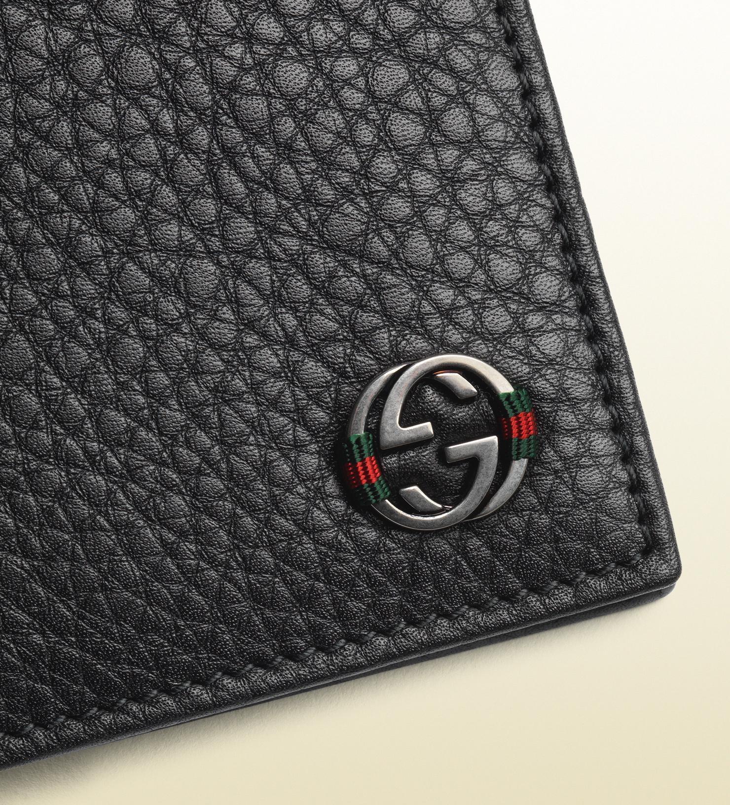 dc12780f0fad Gucci Wallet Bifold - Best Photo Wallet Justiceforkenny.Org