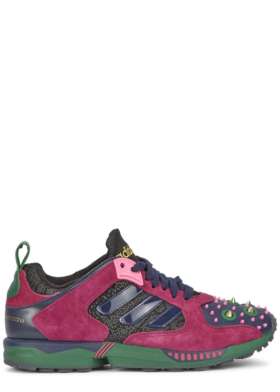 Adidas Neo En Decathlon