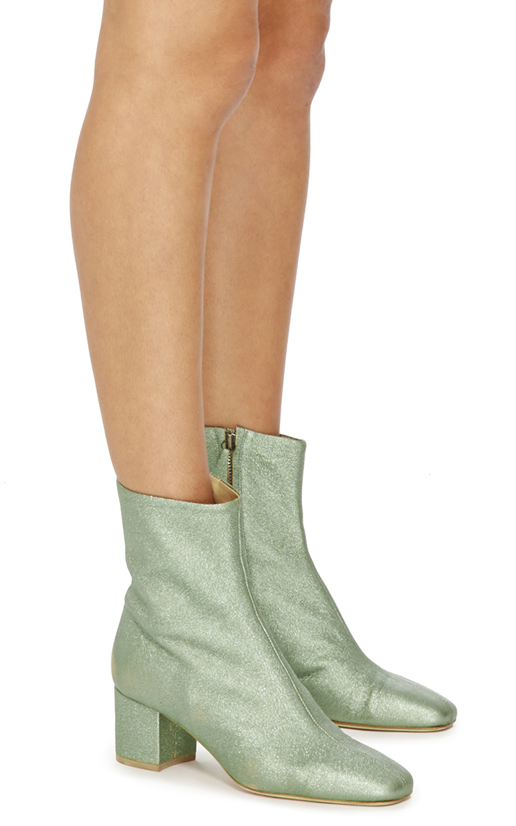 Brother Vellies Suede Mid-Calf Boots Inexpensive for sale official site cheap price vChGtWF2F