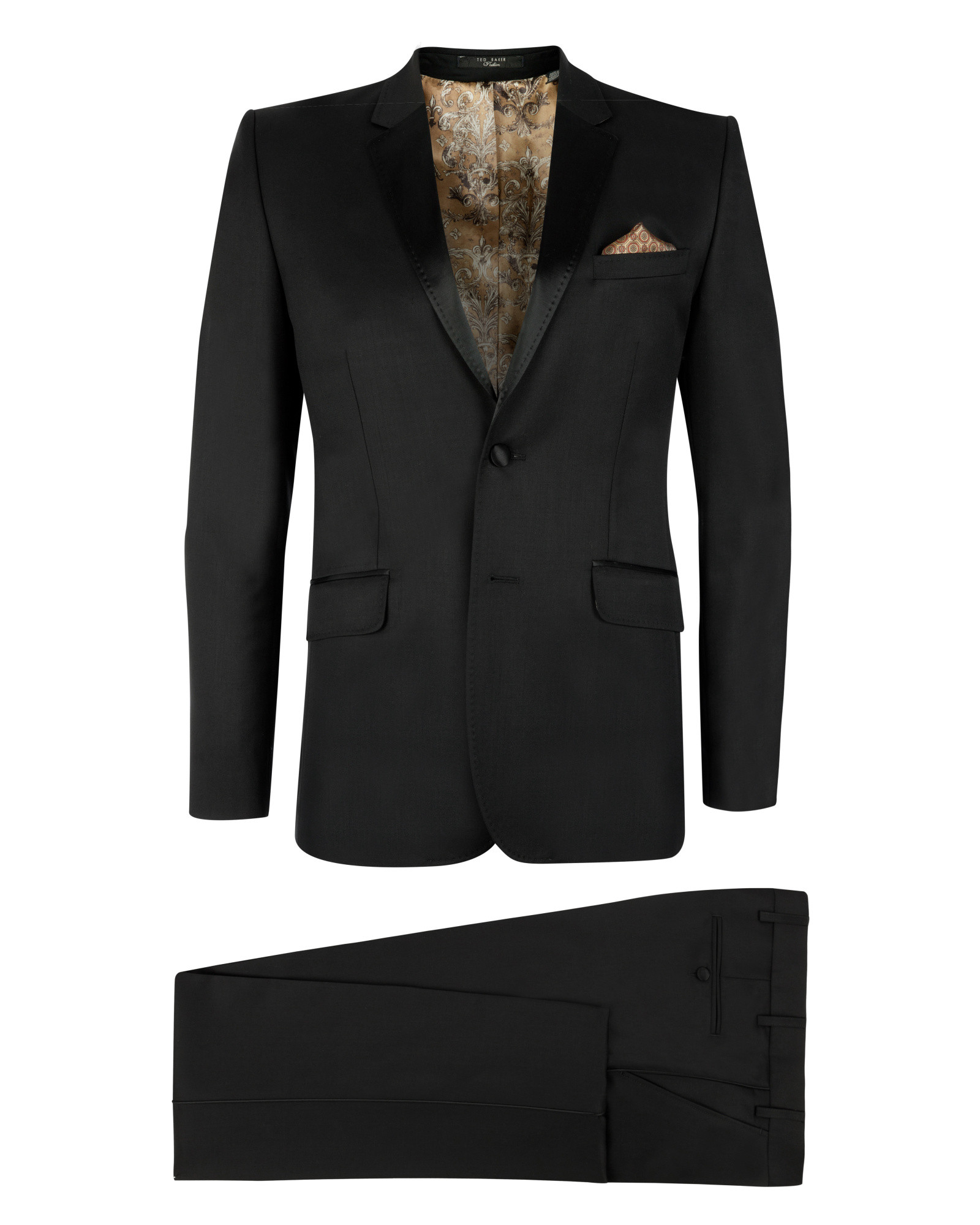 black wool wool, rusticzcountrysstylexhomedecor.tk is an online store offering some of the best Mens Suits, Tuxedos, Discount Zoot Suits and lot more.