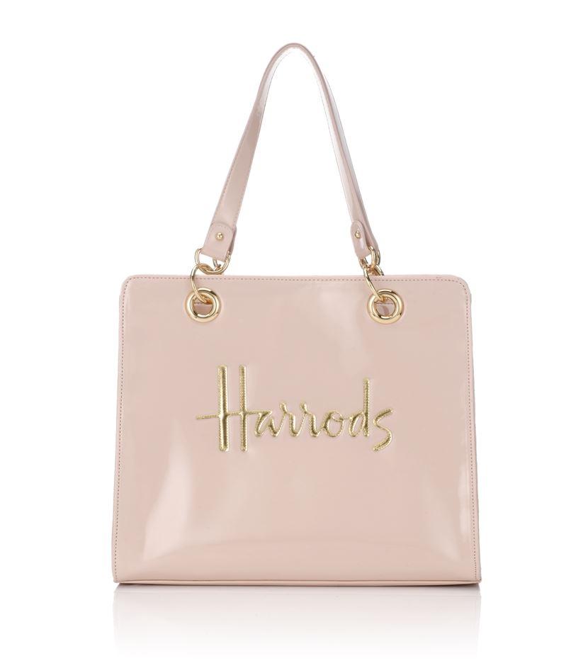 harrod women Address mulberry at harrods luxury accessories - egyptian ro 87-135  brompton road london sw1x 7xl united kingdom +44 20 7730 1234 ext  2080.