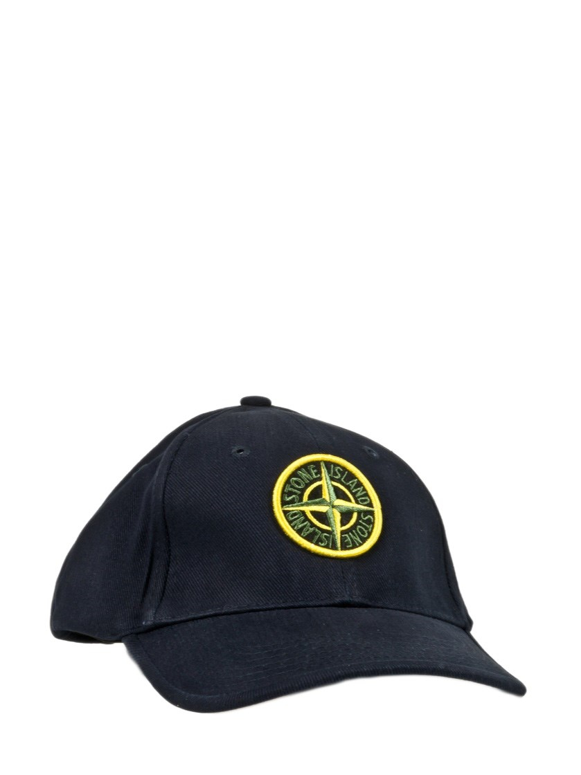 Where To Find Stone Island Caps