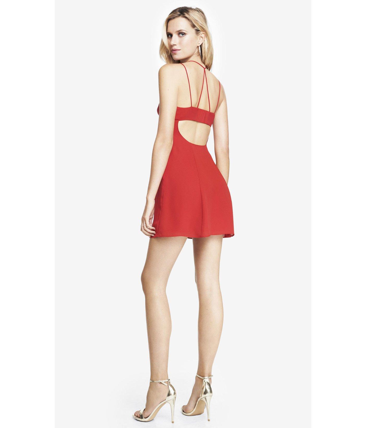 Gallery Women S Babydoll Dress