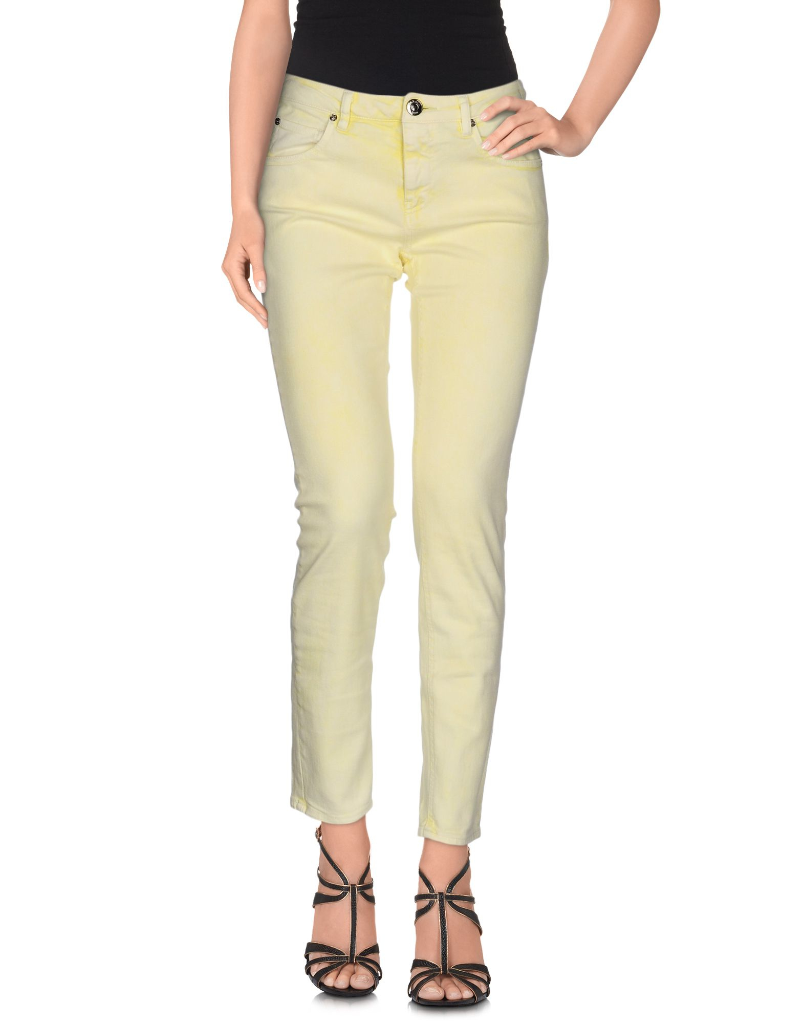 distrib-wjmx2fn9.ga provides light yellow jeans items from China top selected Fabric, Clothing Fabric, Apparel suppliers at wholesale prices with worldwide delivery. You can find light, Men light yellow jeans free shipping, light yellow skinny jeans and view light yellow jeans .