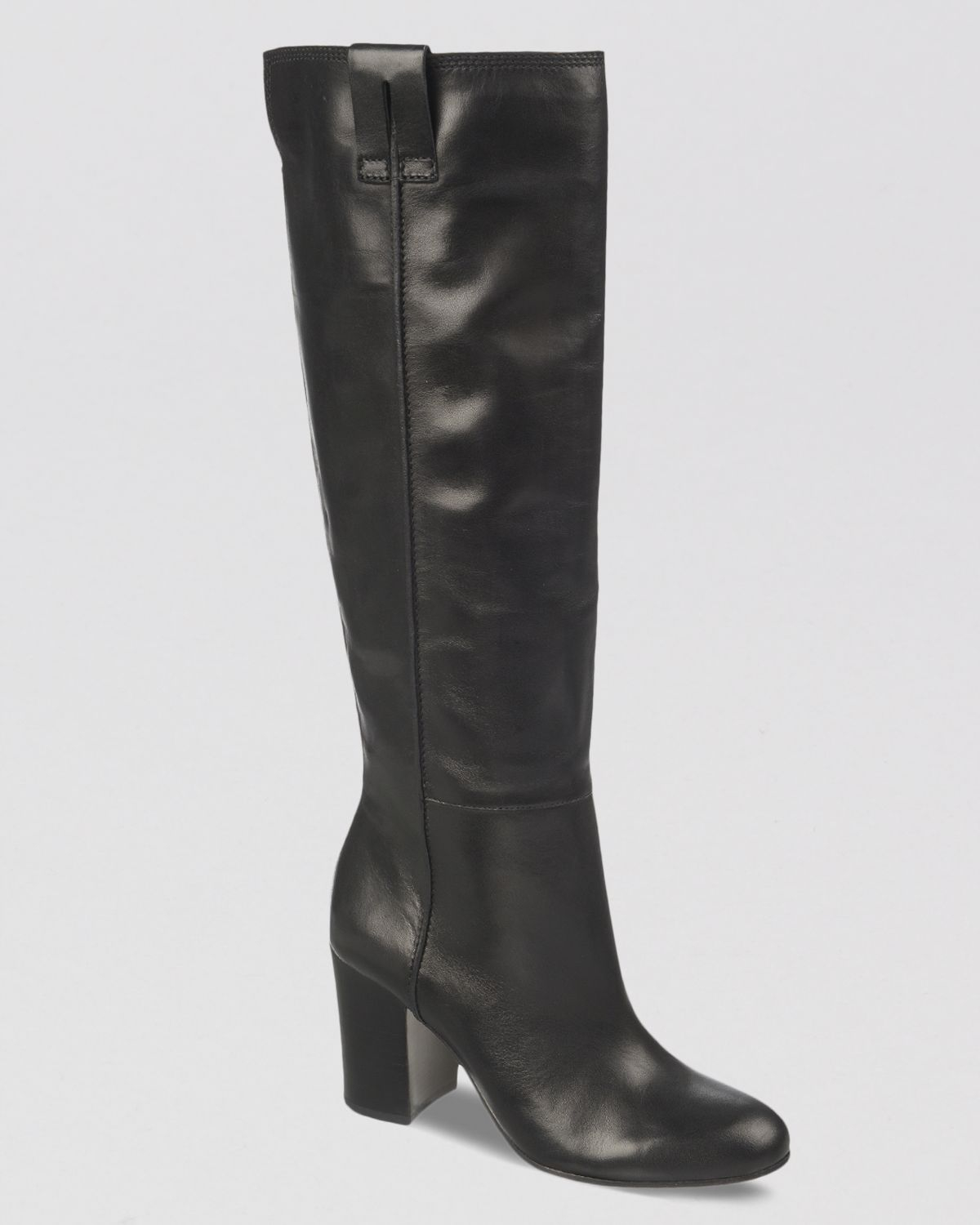 Sam Edelman Tall Dress Boots