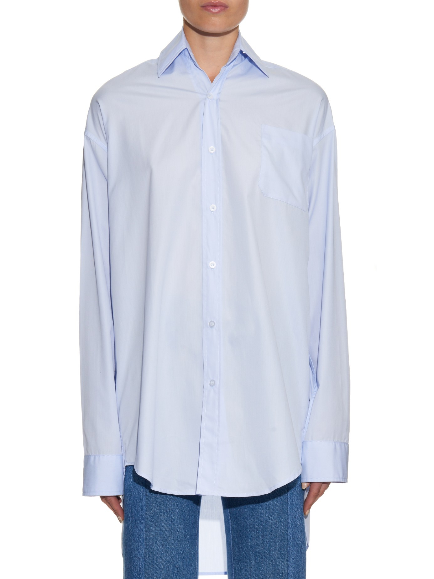 Find great deals on eBay for oversized shirts. Shop with confidence.