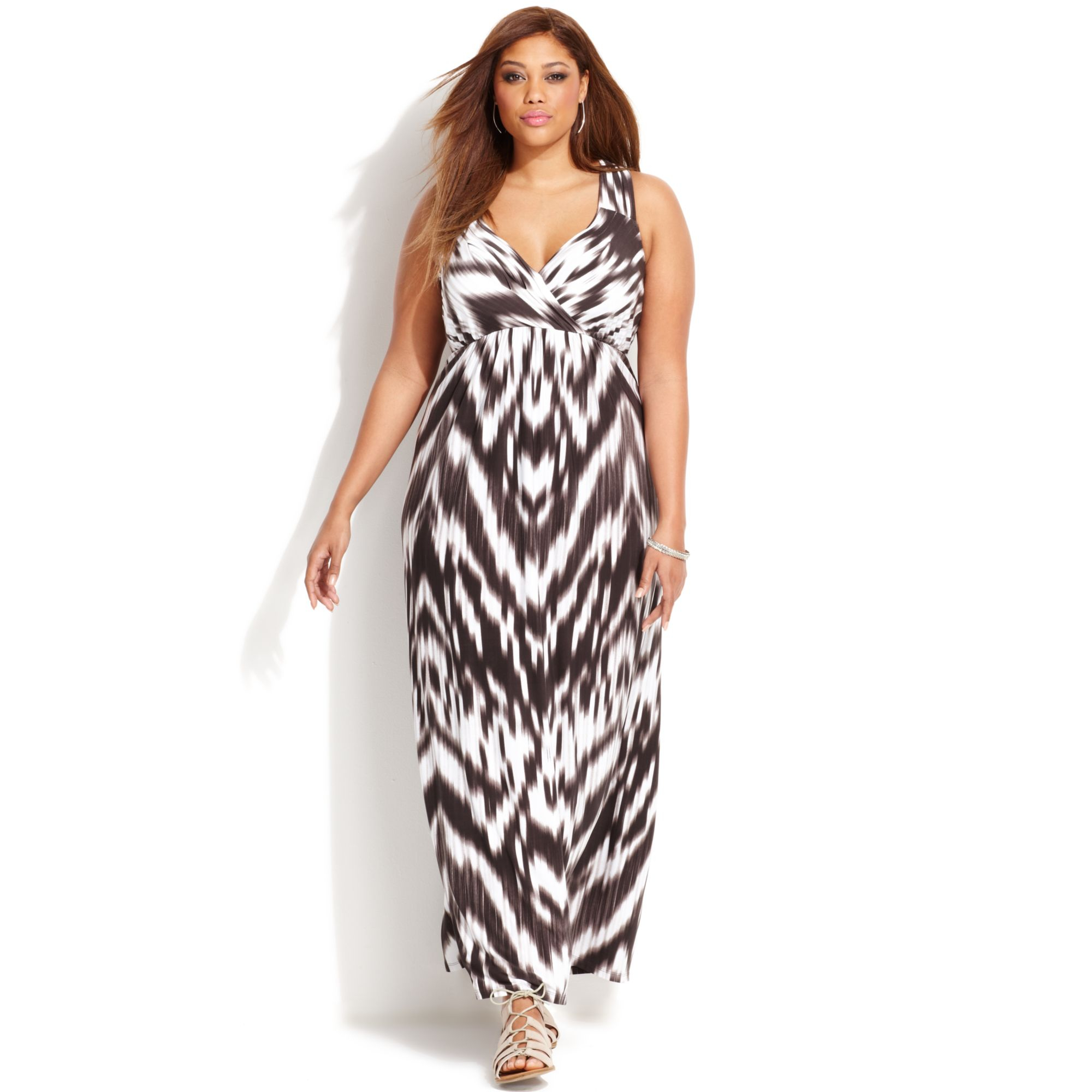 Inc international concepts maxi dresses