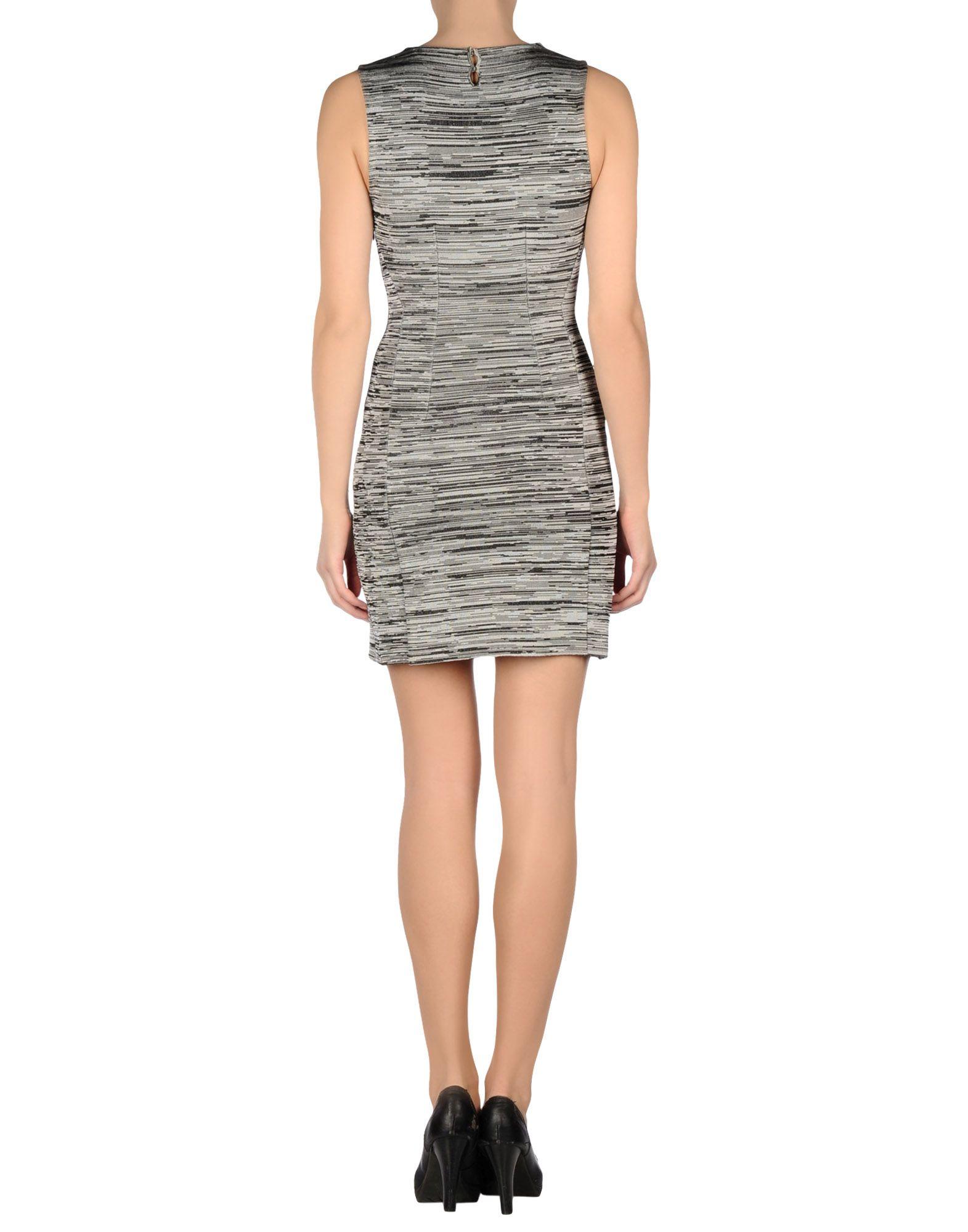dior short dresses - photo #15