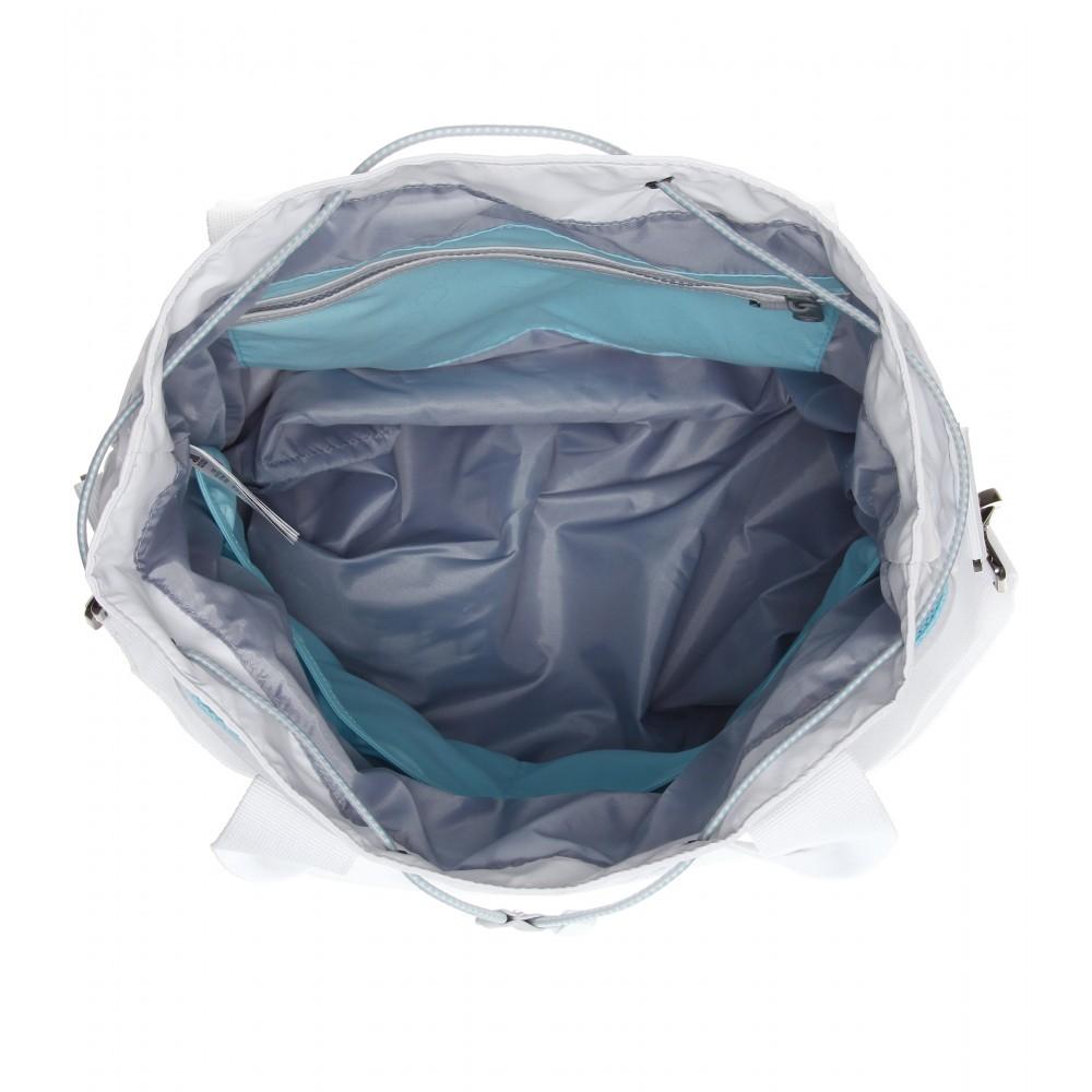 830385162a0 Stella Mccartney Tennis Backpack   ReGreen Springfield