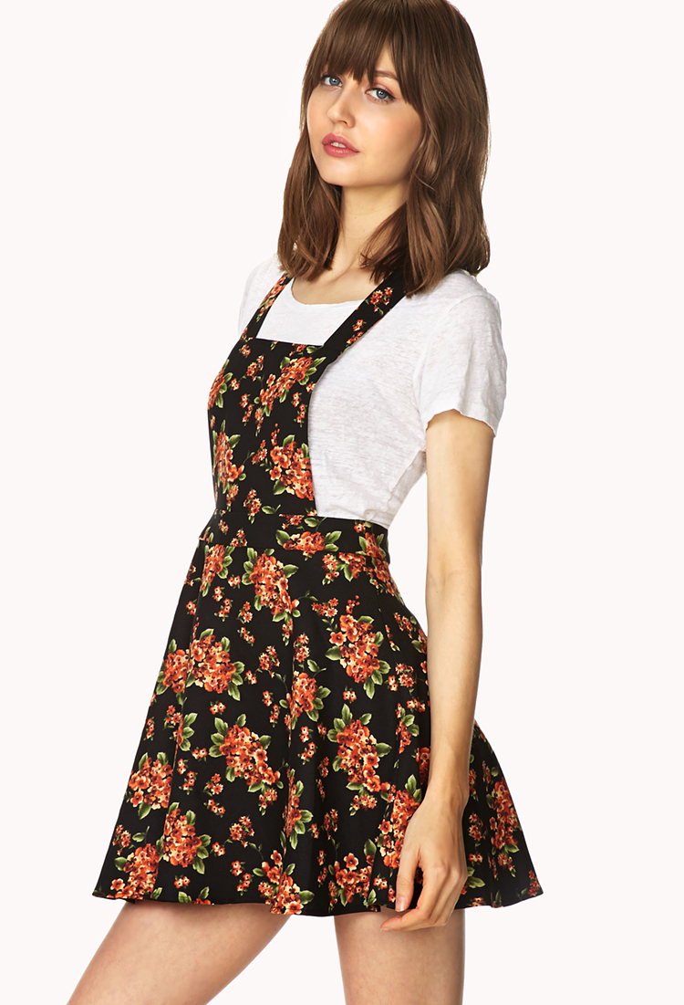 Buy Rue 21 dresses summer photo picture trends
