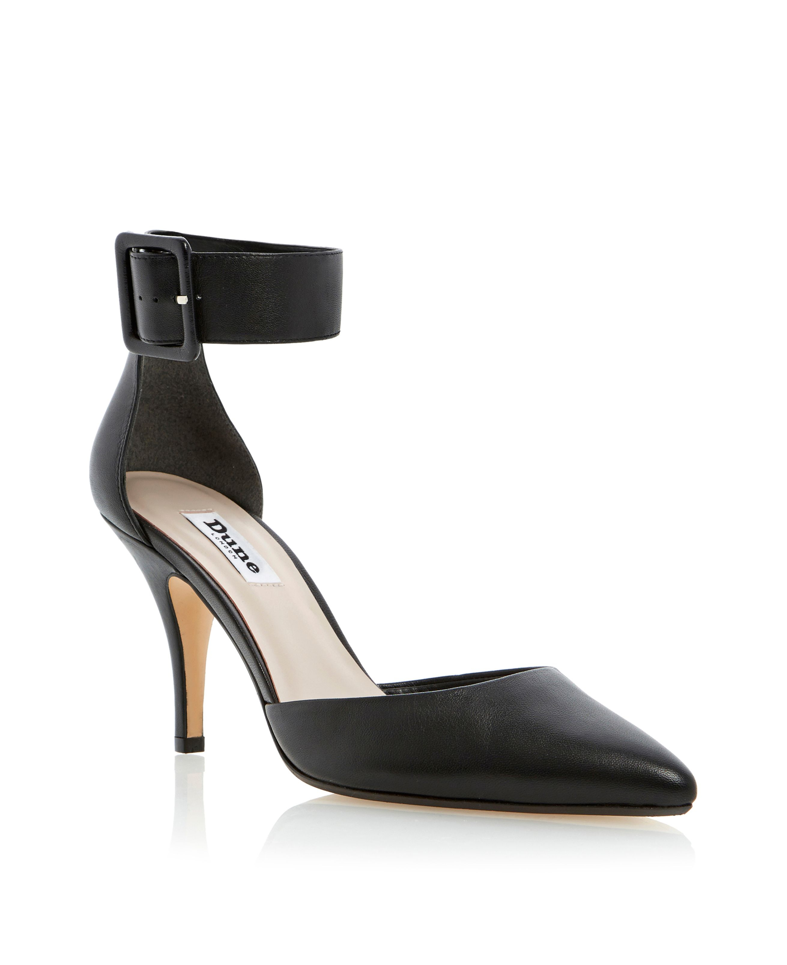 Casadei Shoes Sale
