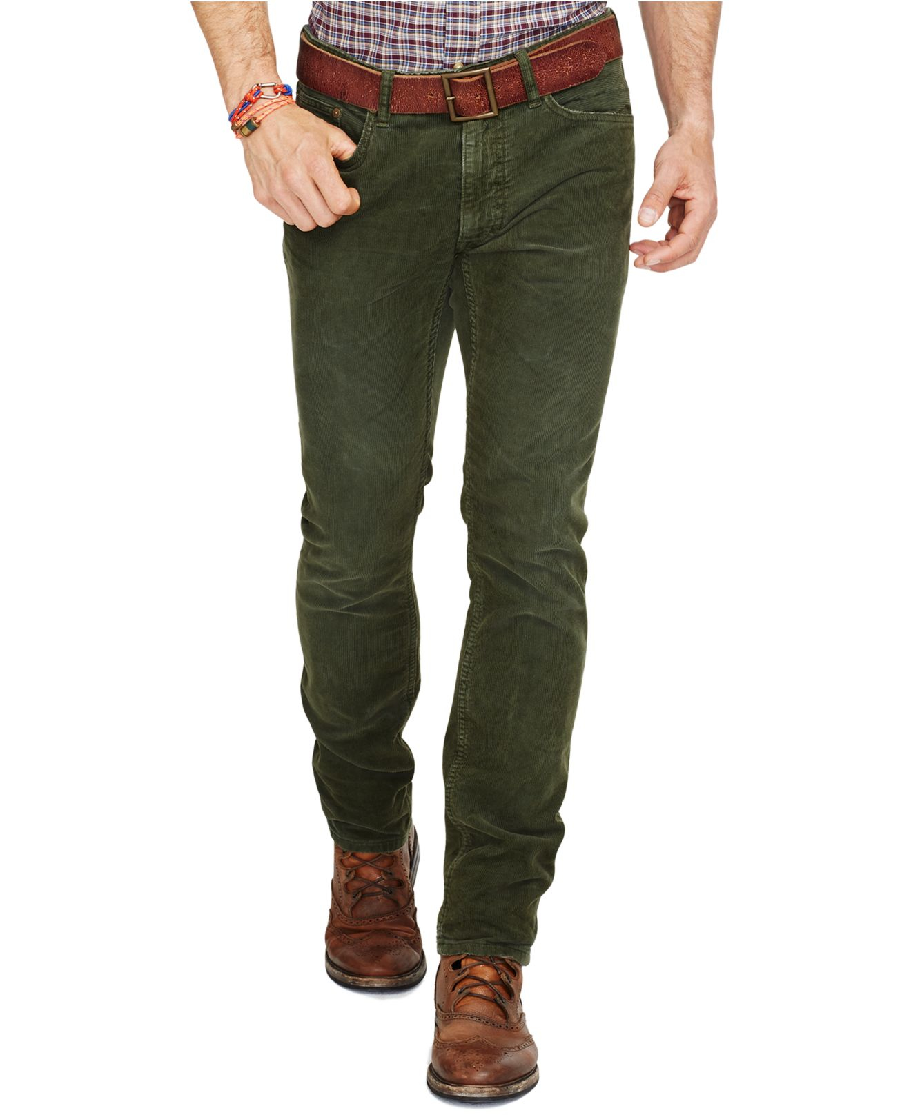 Sep 19,  · I created this video with the YouTube Slideshow Creator and content image about ; mens corduroy pants, mens corduroy pants sale,mens green corduroy pants,c.
