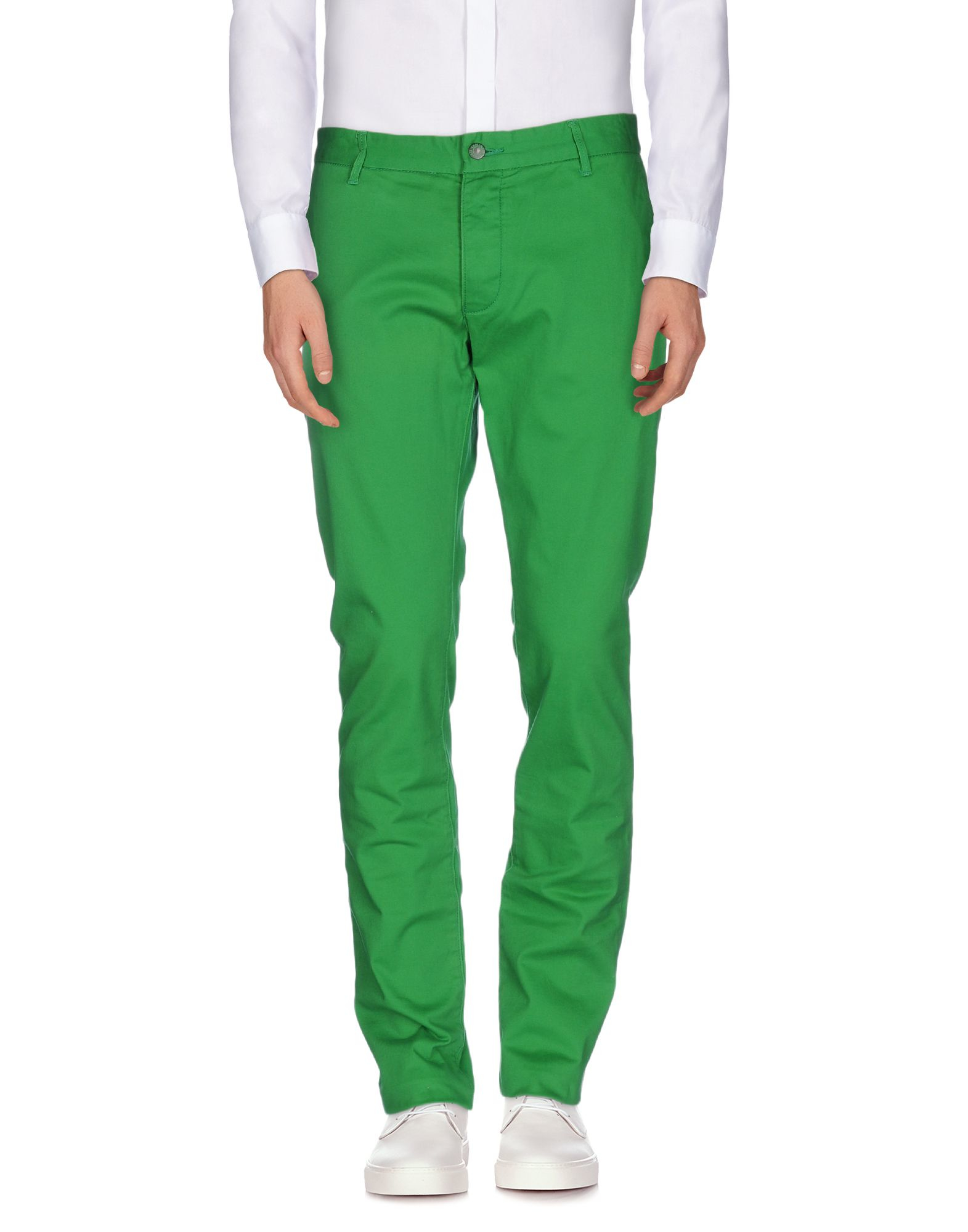 Buy Green Bay Packers Pants at russia-youtube.tk! Browse all the latest sweatpants and merchandise at the official store of the NFL.