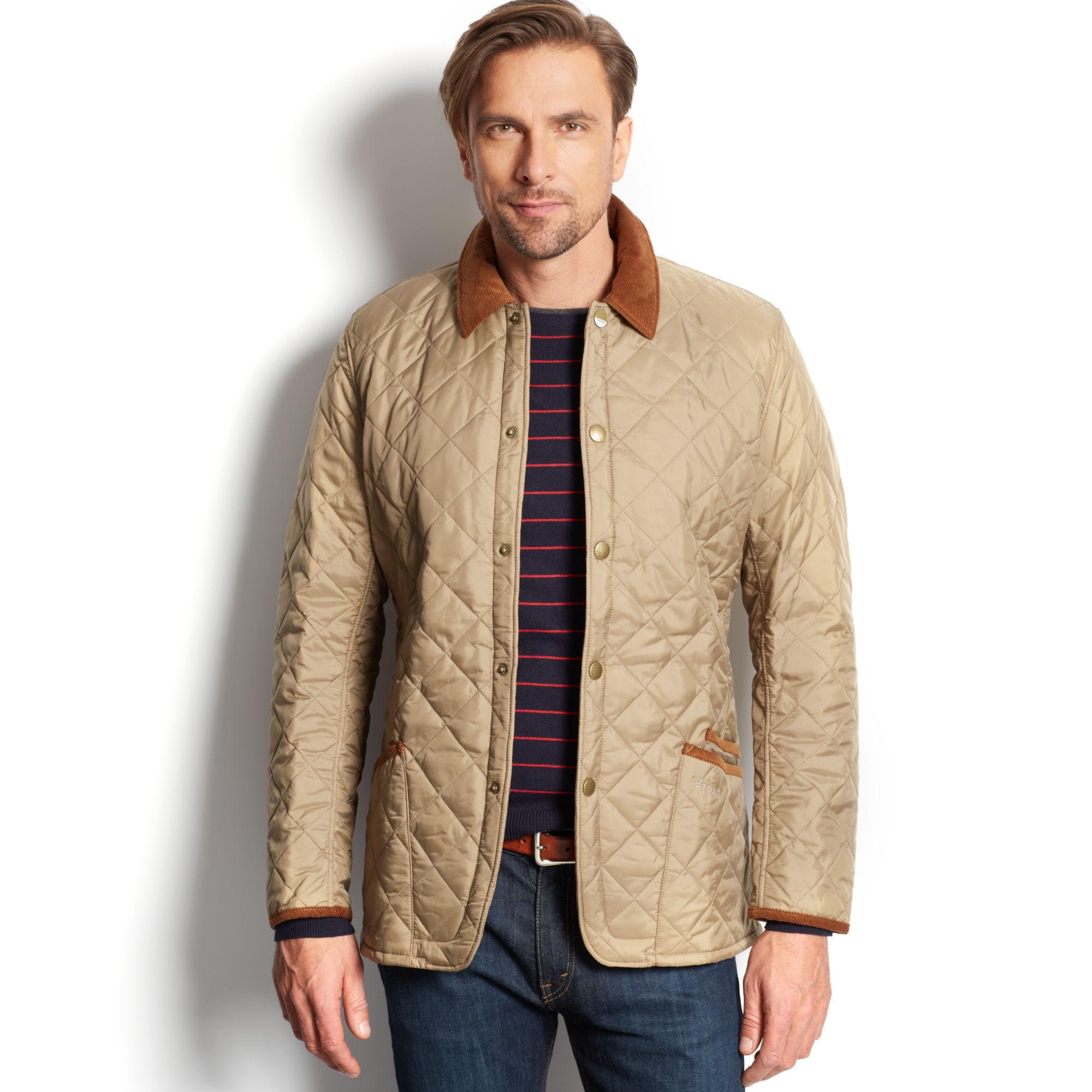 f quilt tshirts quilted asp off discount mens share buy armani jacket