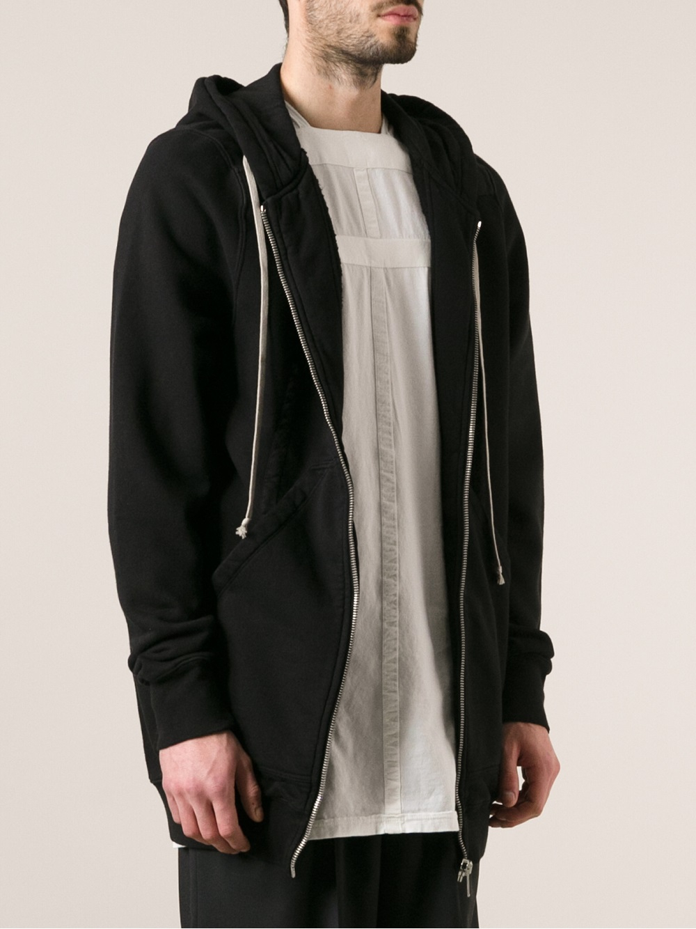 Men's Hooded Parkas Look here for a large selection of hooded parkas for men at bargain prices!