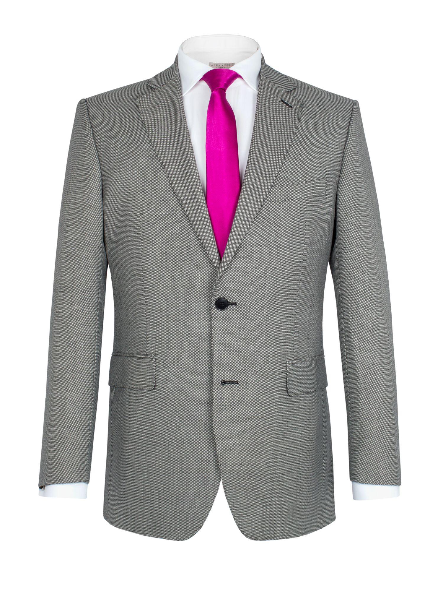 birdseye black single men Get discounts on sku#ap396 mens gray birdseye wool 2 button single breasted classic sku#tz-952 statement wool men's plaid black.