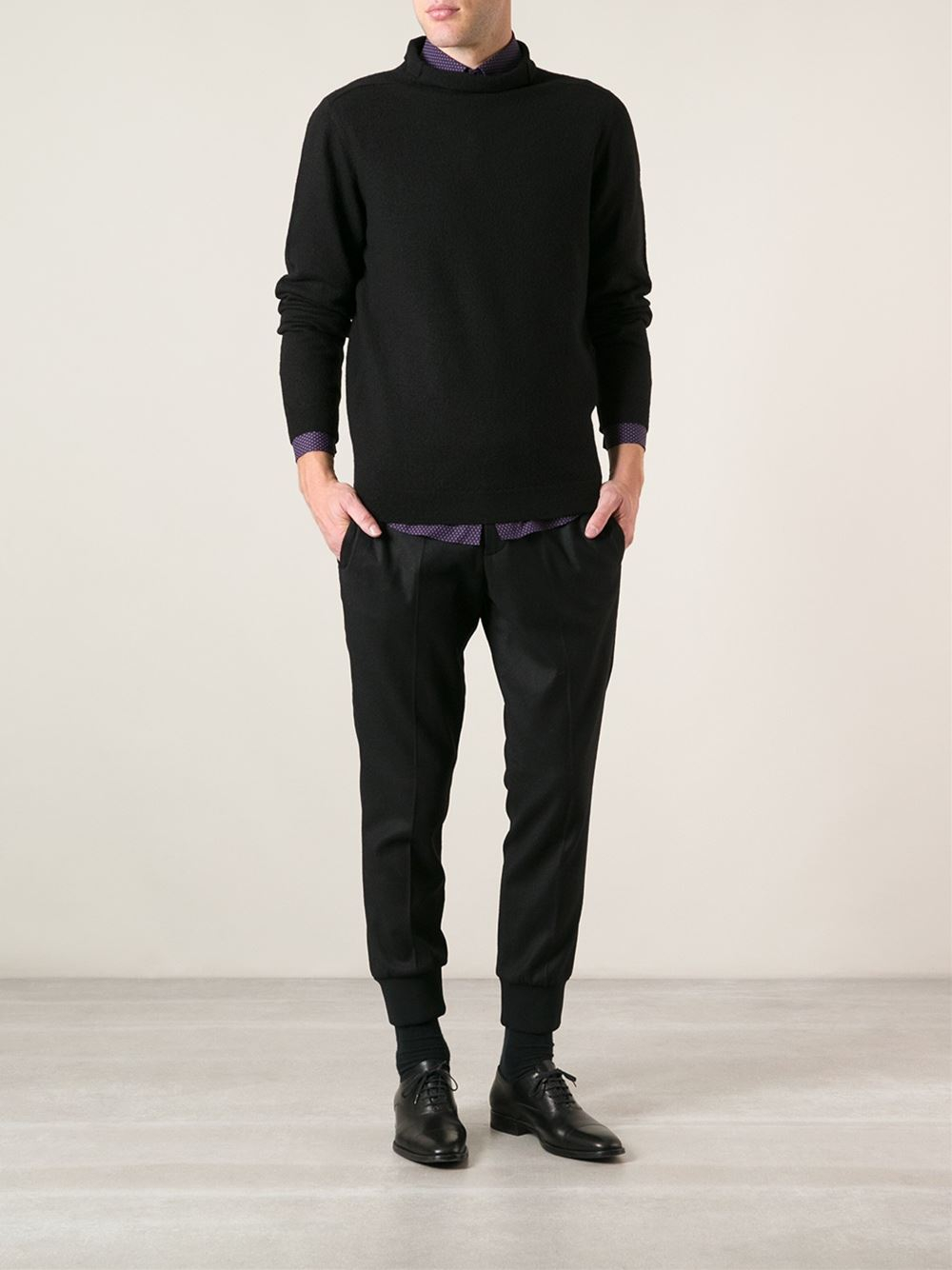 black single men in hugo Shop the boss black casual range from selfridges for a wide range of boss black boss by hugo boss boss eur 39 / 5 uk men (1) eur 40 / 6 uk men (24) eur 41.