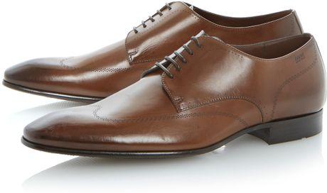 Hugo Boss Formal Shoes For Men Hugo Boss Formal Shoes For Men