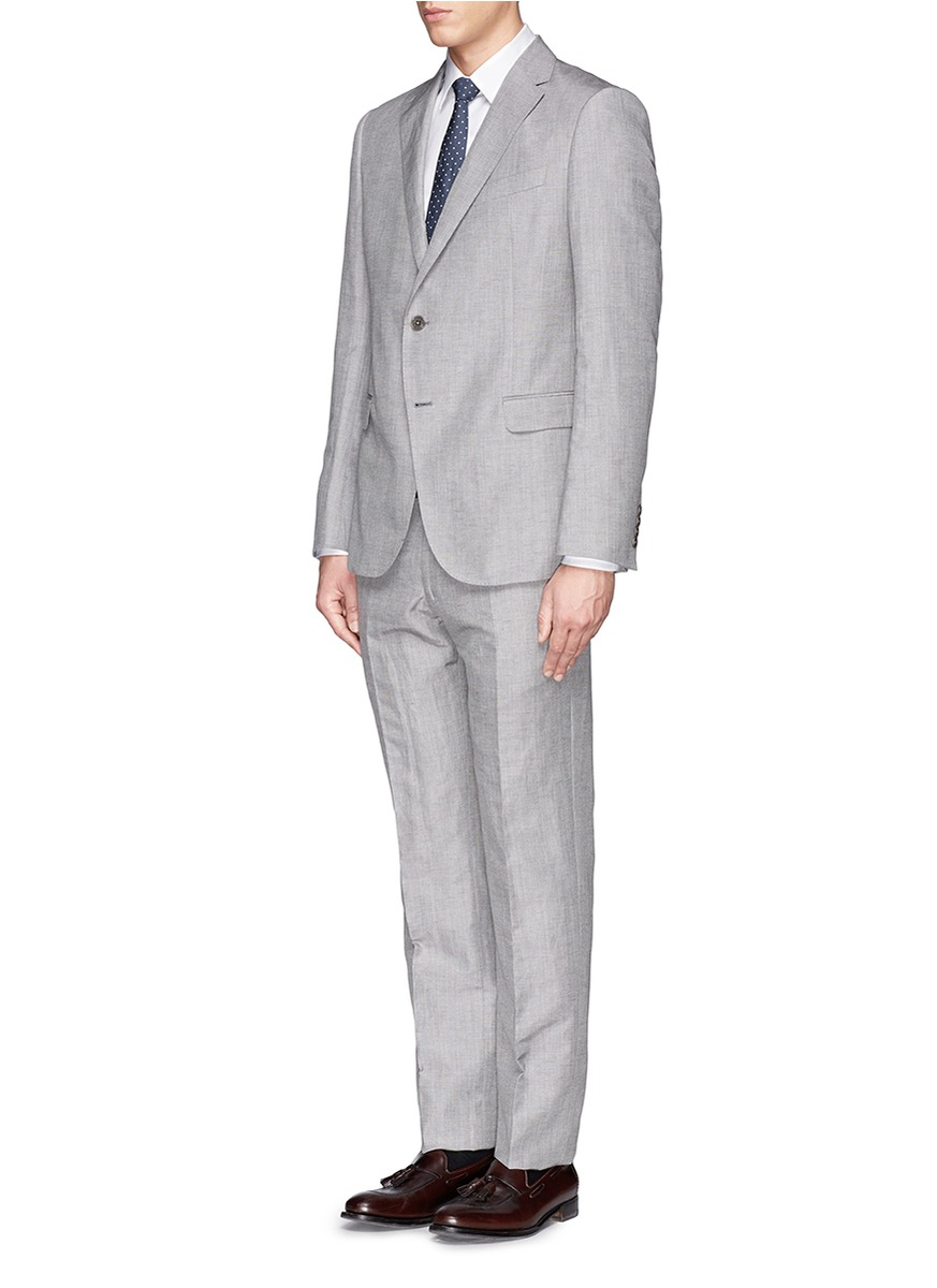 armani-collezioni-gray-birds-eye-weave-linen-silk-suit-product-1-19234795-0-251461952-normal.jpeg