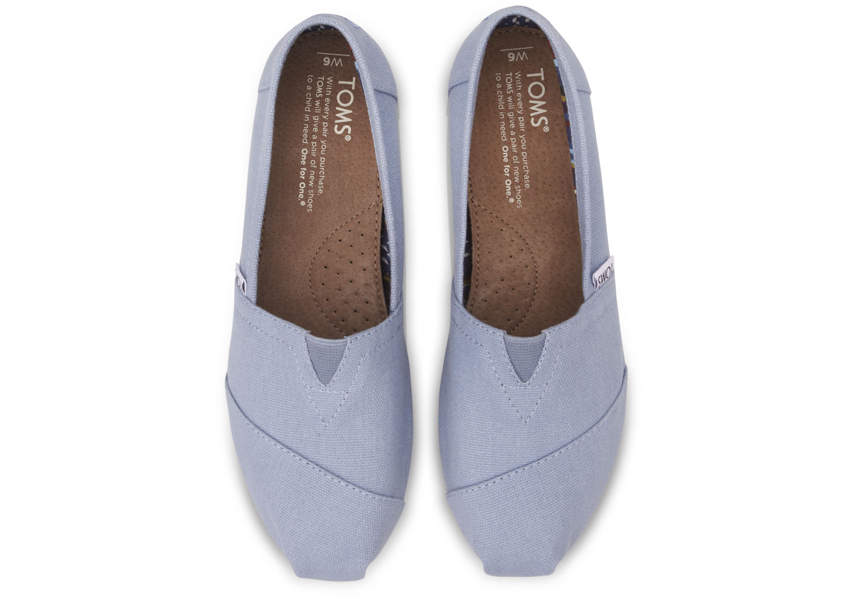 Toms Shoes Womens Classics