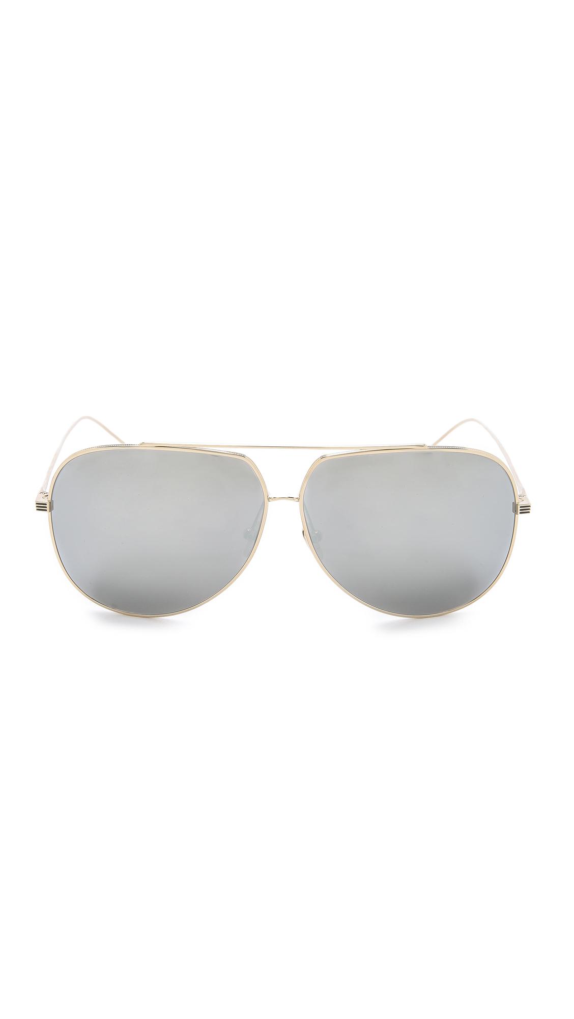 86984fd049 Dita Polarized Mirrored Sunglasses
