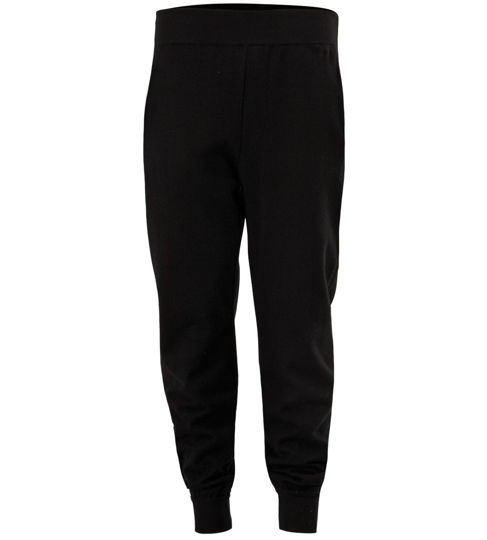 Luxury Home Clothing Women Clothing Track Pants Proline Active Track Pants