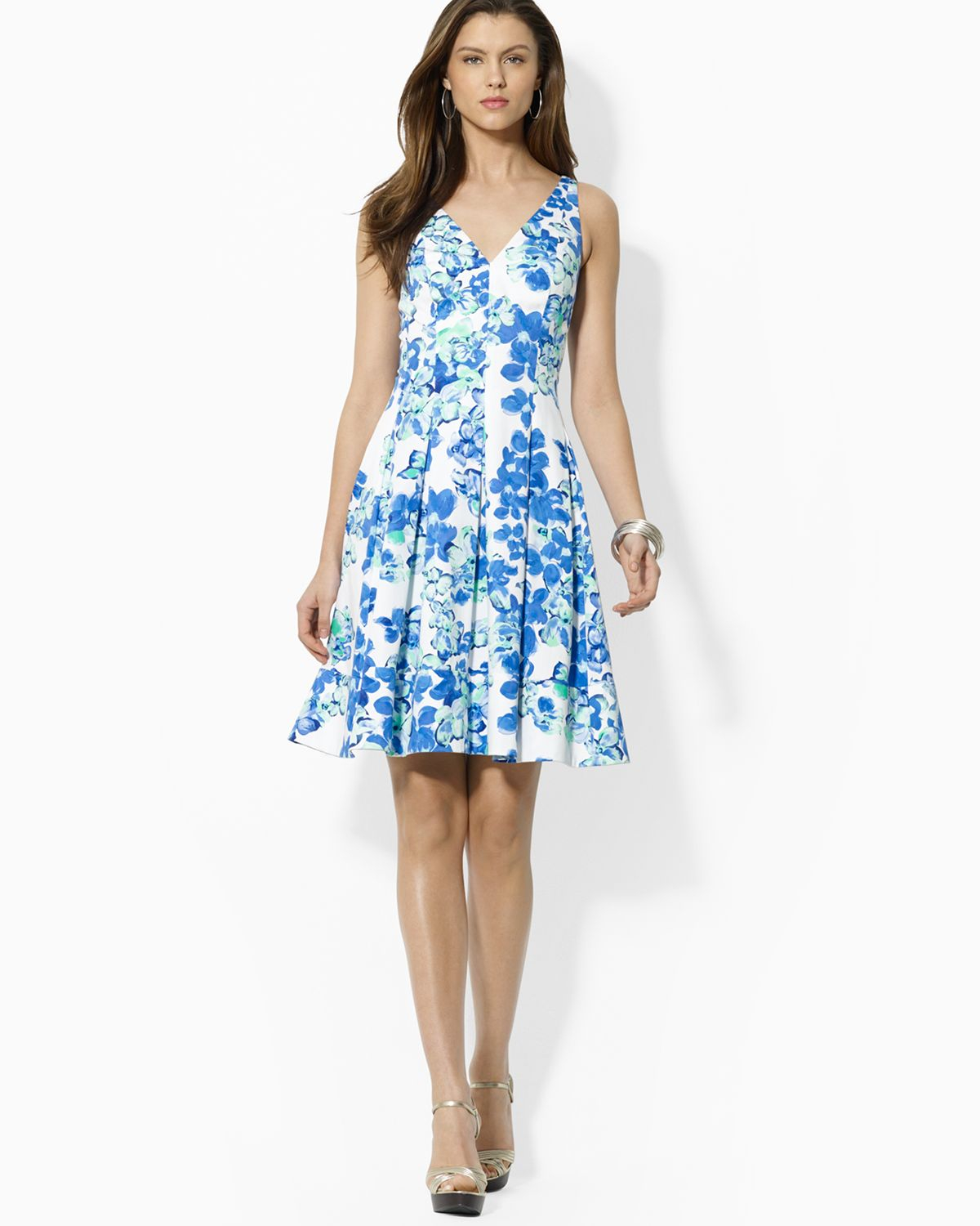 Joe Fresh Dresses 2014