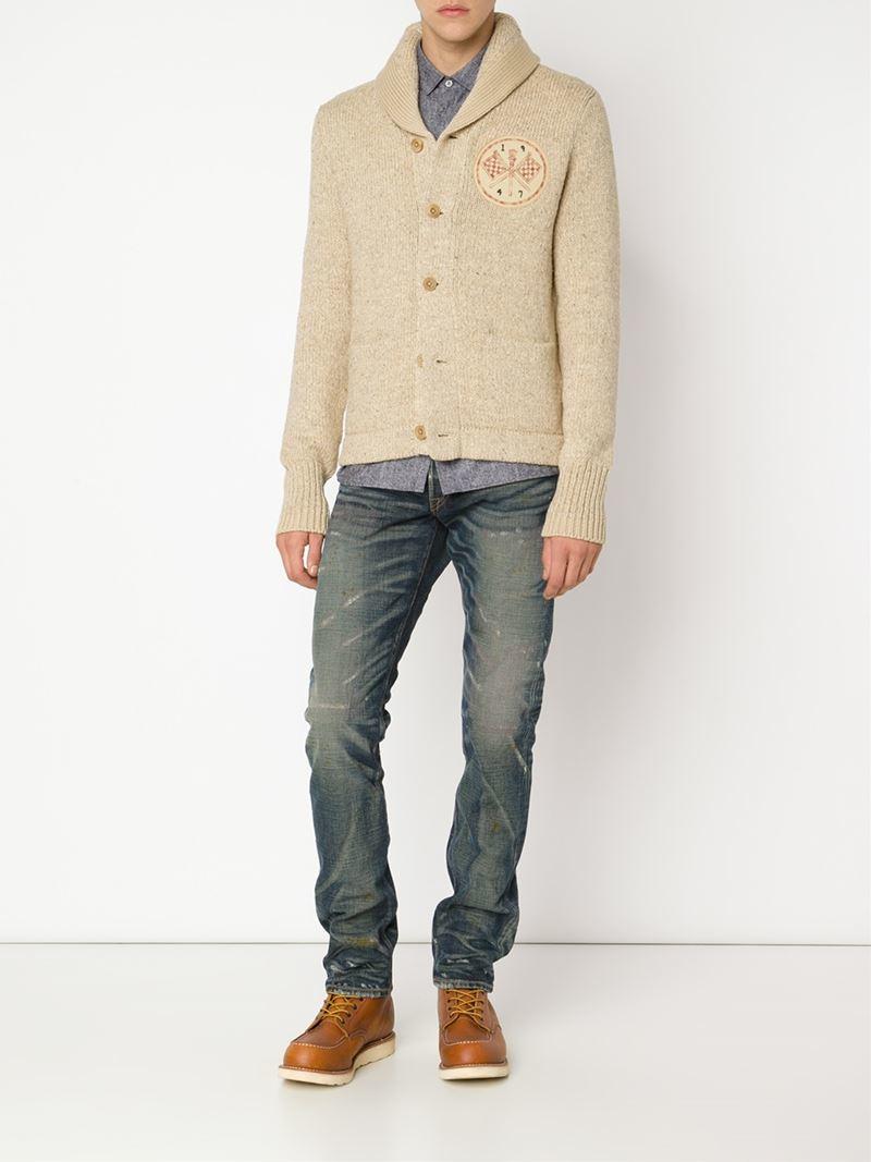 Polo Ralph Lauren Sweaters
