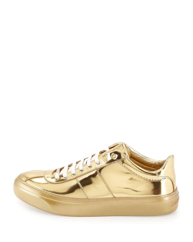 new zealand jimmy choo gold sneakers a000e 6bb10 rh hoodiepage com jimmy choo rose gold sneakers jimmy choo rose gold sneakers