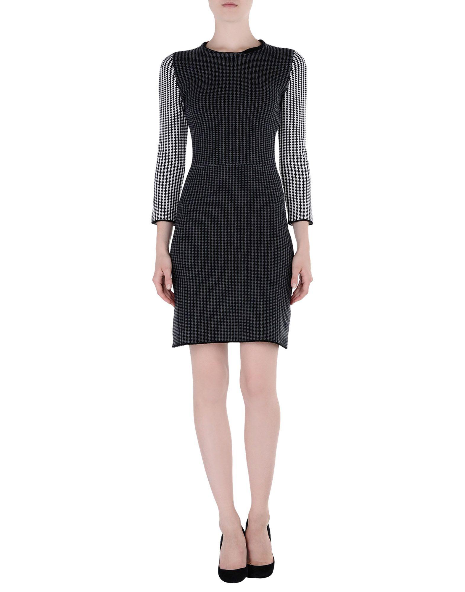 dior short dresses - photo #12