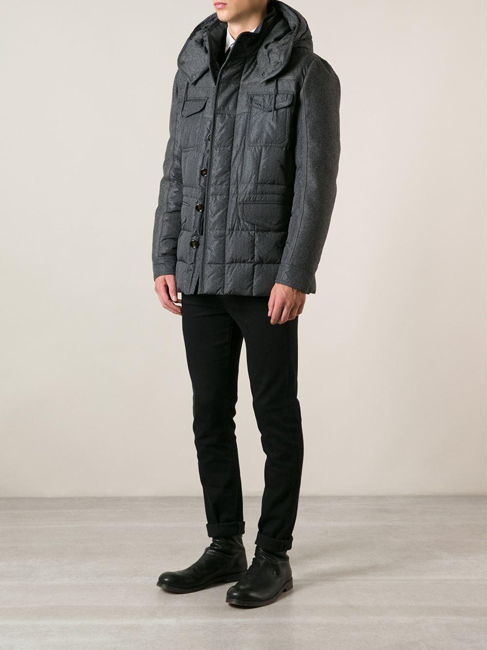Moncler Jacob Jacket Zara Monclerclearance