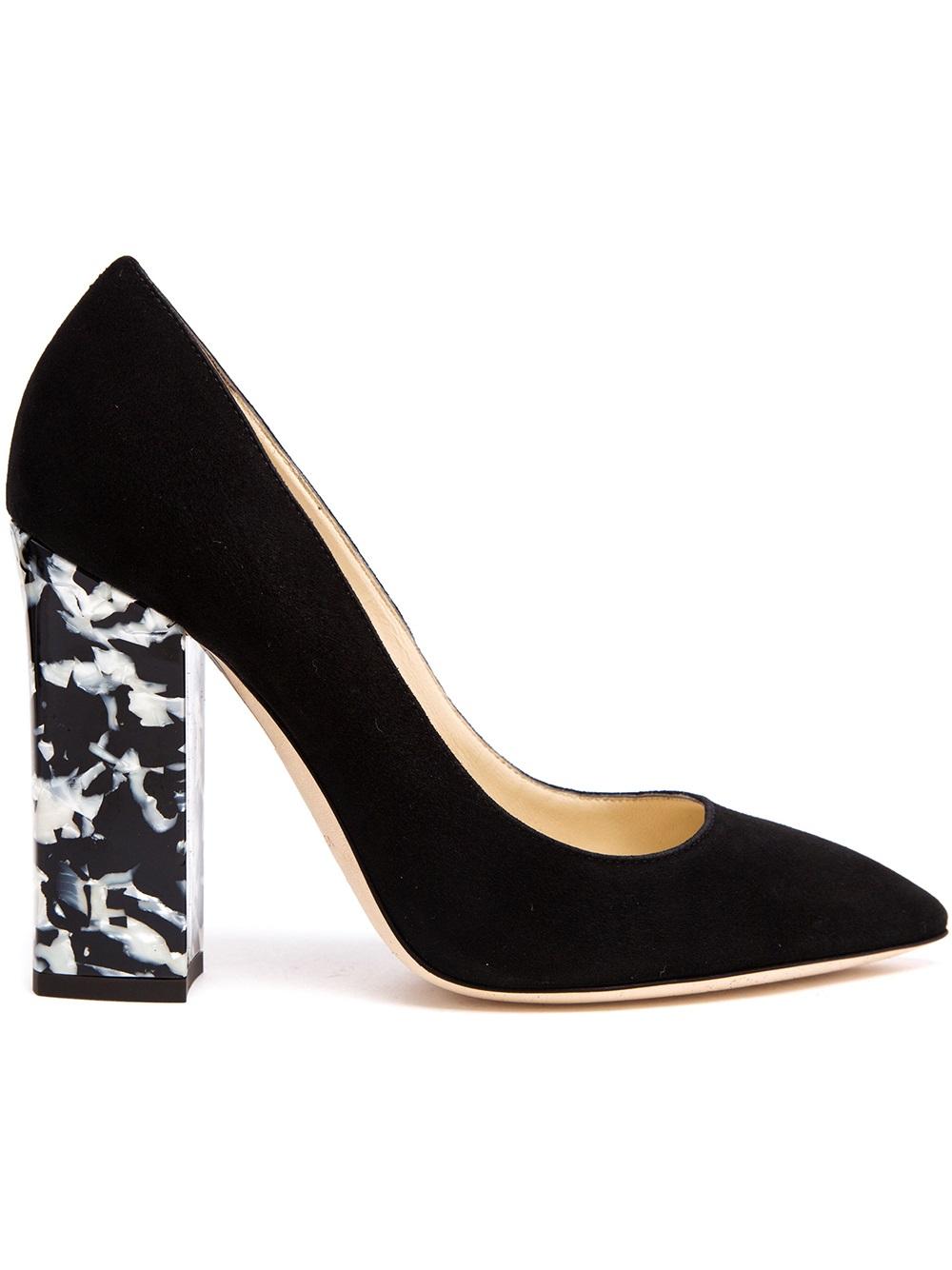Studio Pollini Women S Shoes