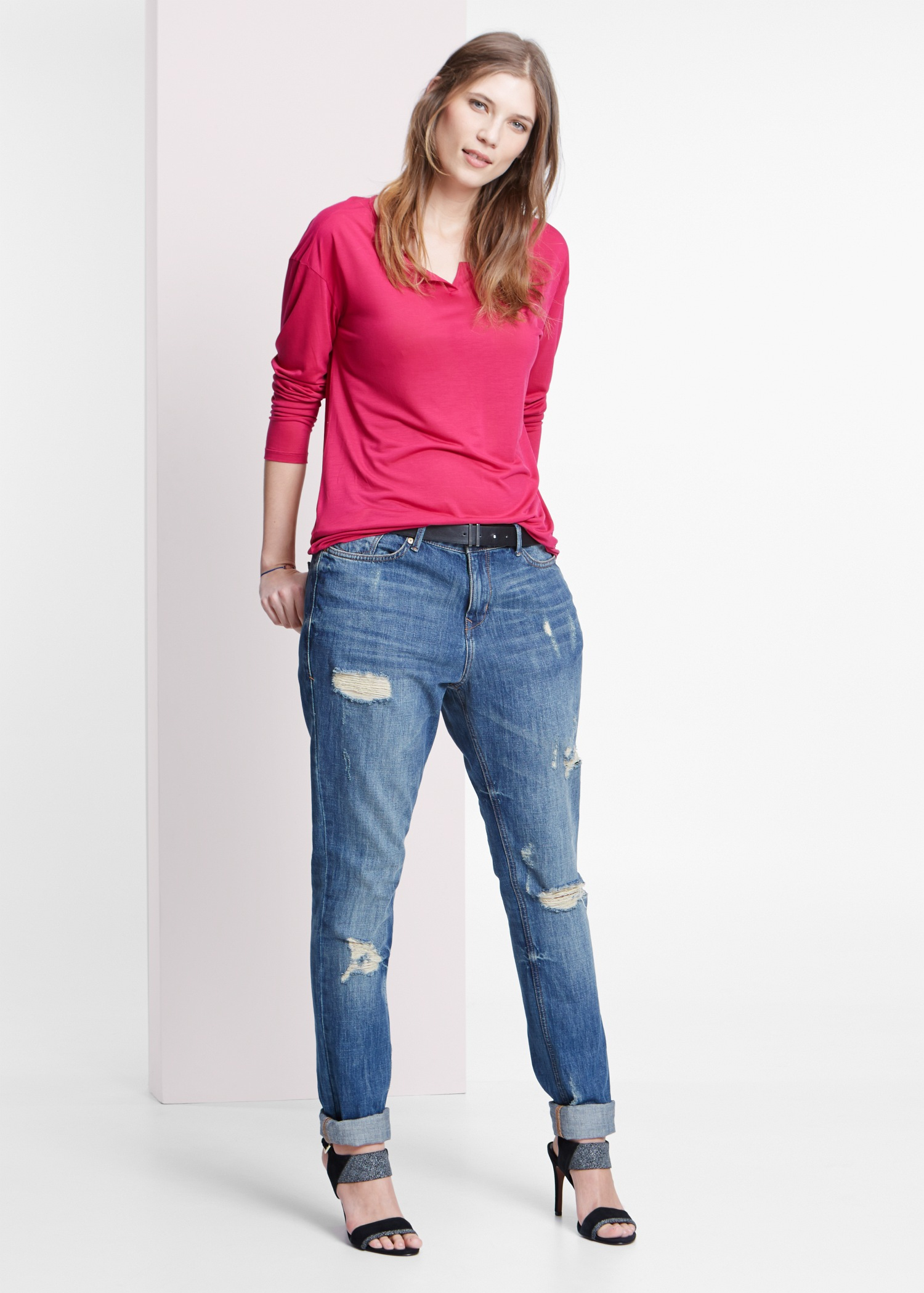 Nordstrom December Coupons, Promos & Sales. To find the latest Nordstrom coupon codes and sales, just follow this link to the website to browse their current offerings.