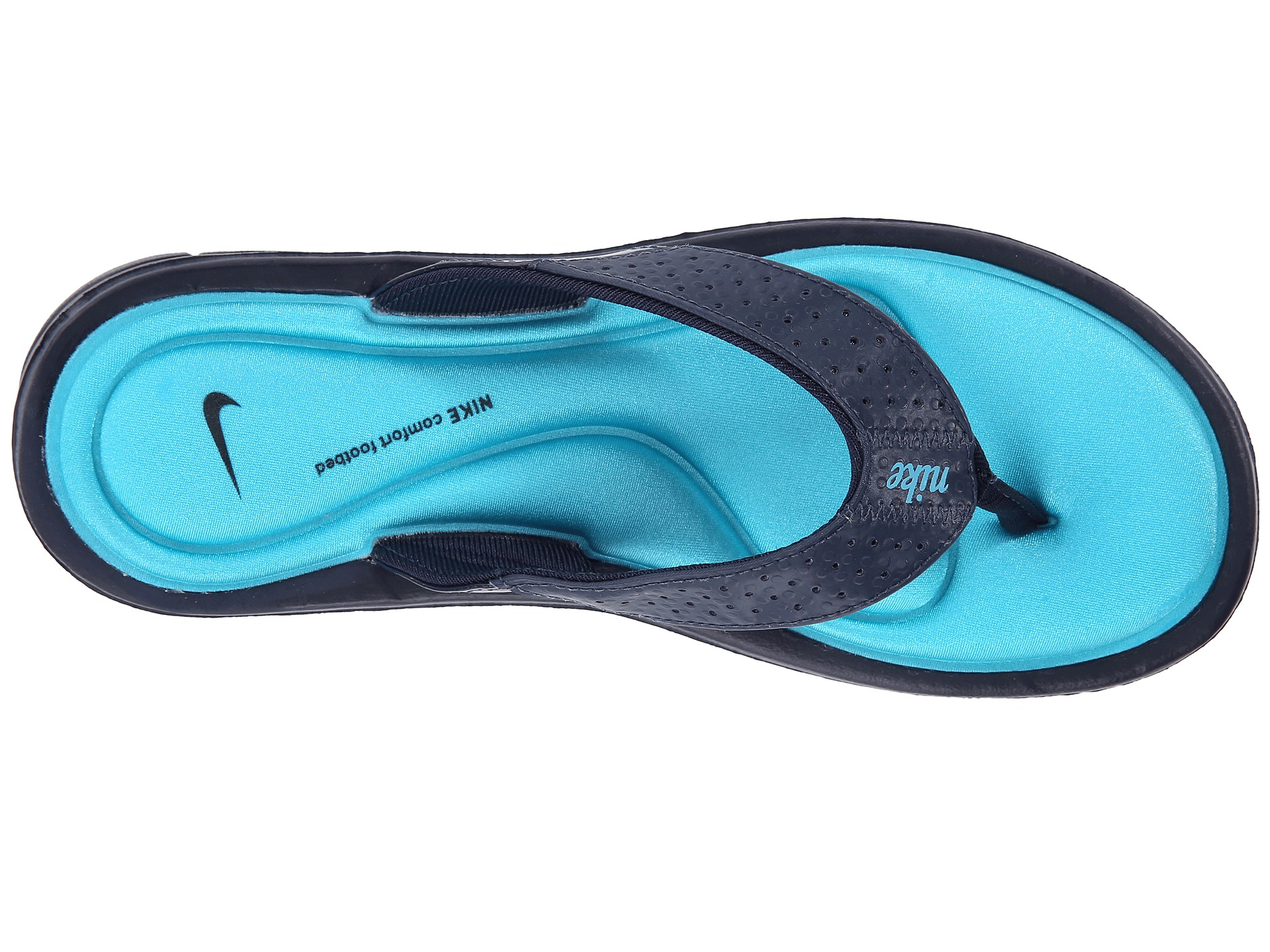 women nike x comfort thong photo flop womens flip for sandals comforter delightful of sandal