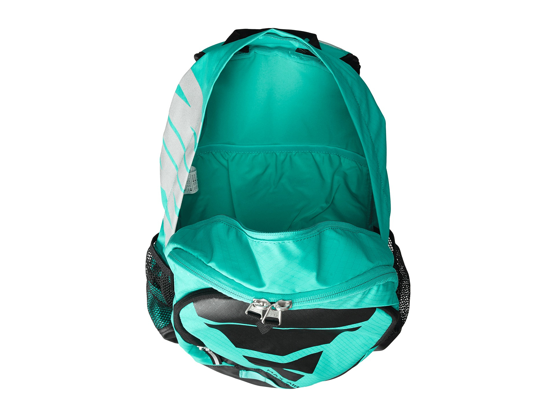 4a080b4b66 nike max air vapor backpack sale; gallery