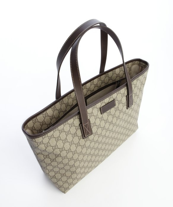 gucci large shopper