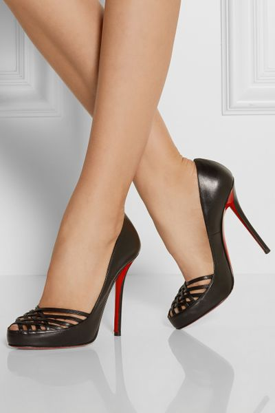 https://cdnd.lystit.com/photos/62bb-2014/07/03/christian-louboutin-black-luciana-120-cutout-leather-pumps-product-1-21334659-4-959536141-normal_large_flex.jpeg