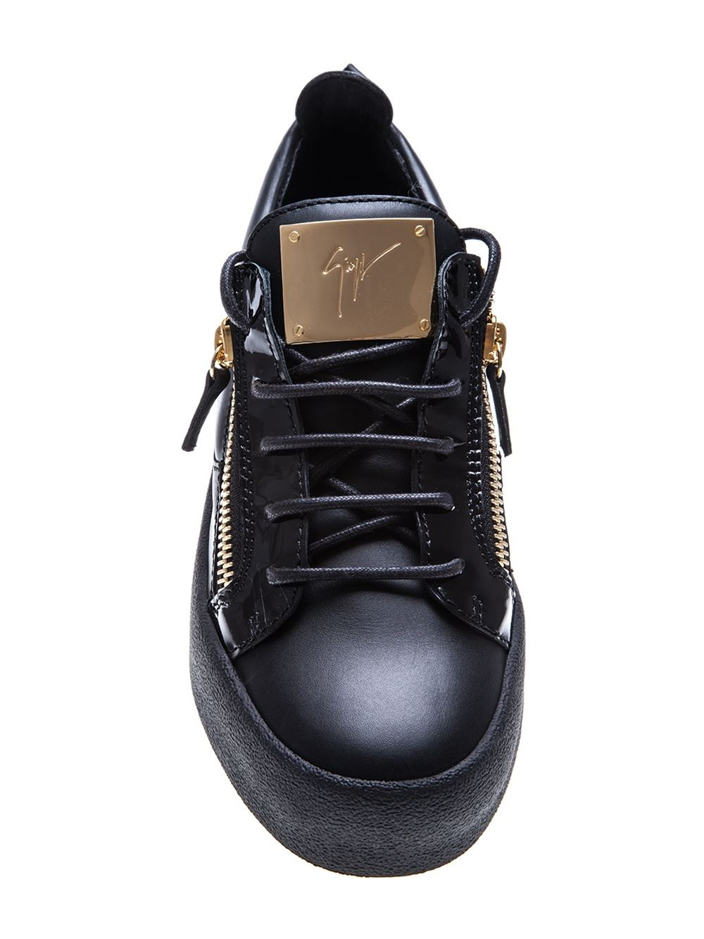 giuseppe zanotti replica mens gucci shoes