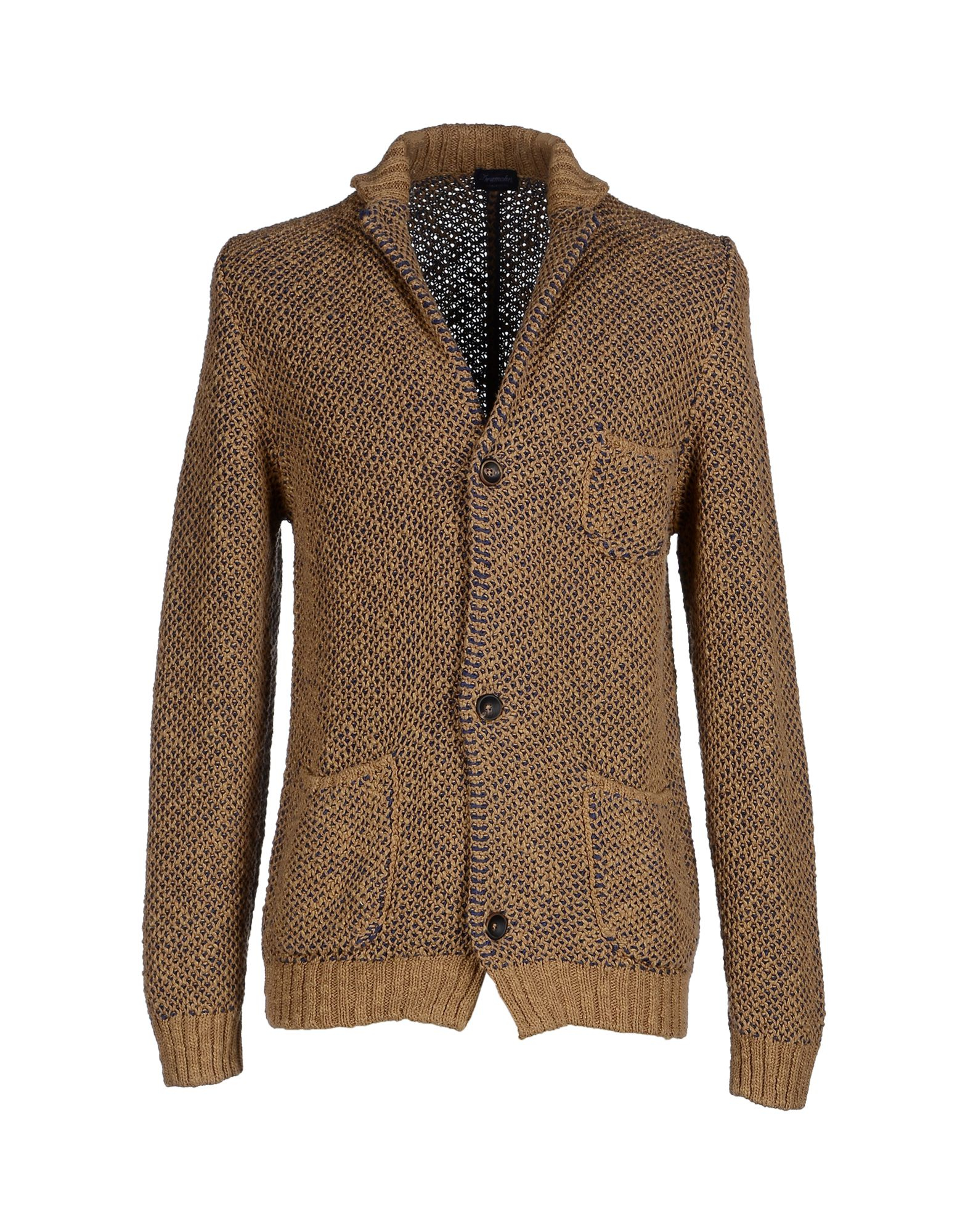 Yellow Cardigan House Of Fraser 21