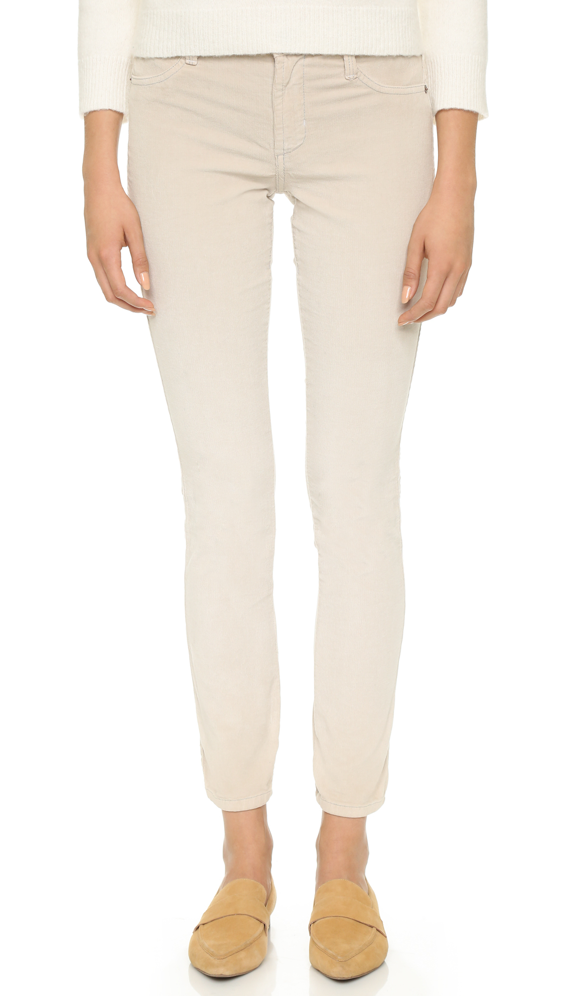 Winter White Corduroy Pants Best Womens Jeggings Jean Leggings. Corduroy Pants For Women Y S. Slim Fit Pant In Corduroy Men J Crew. How I Wear My Winter White. Pants For Women Dress Chinos Leggings More H M Us. Trend Winter Pants Leisure Plus Velvet Trousers Skinny.