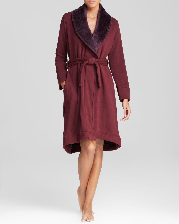 Robe Australia: Ugg Robes