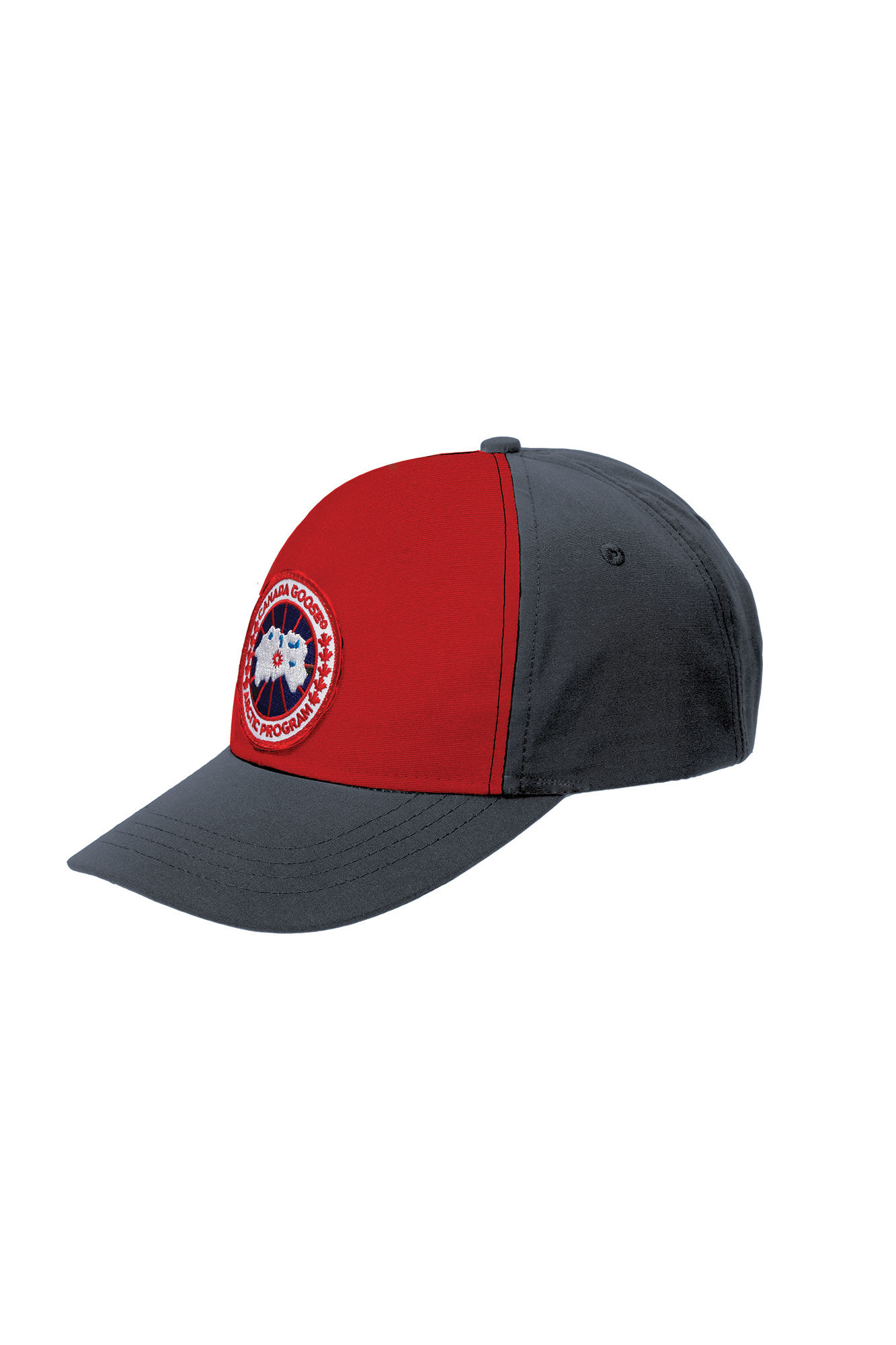 3f3daccdf canada goose fake hat