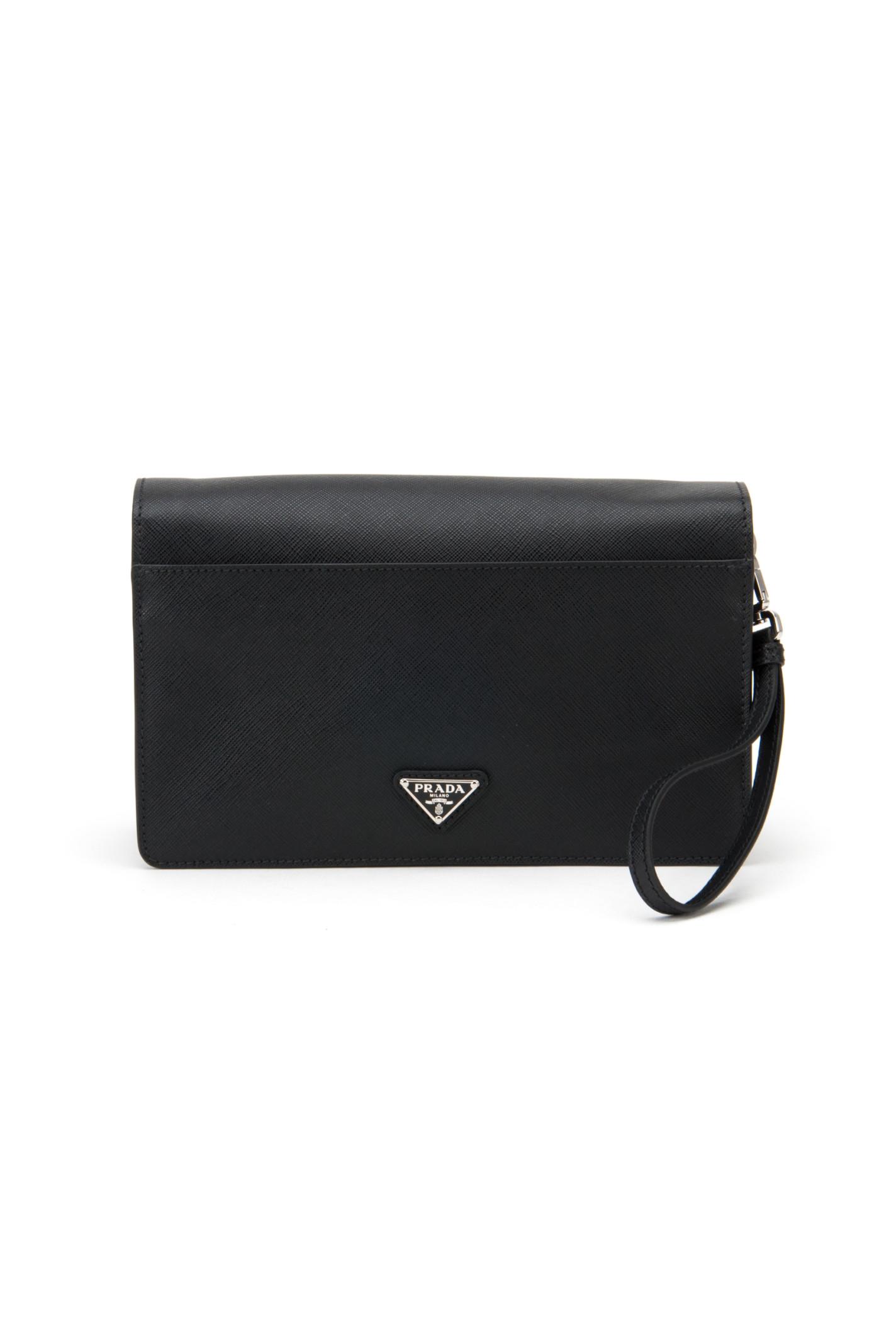 2ff155c10cf2 ... black e16e5 e5be2 promo code for prada saffiano bag borsa a4684 4ba5a  ...