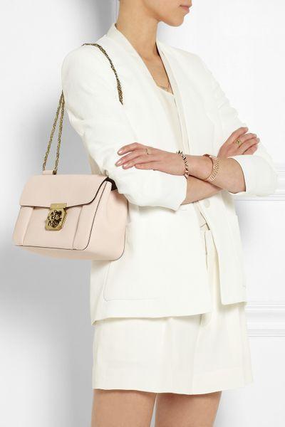 chloe replica handbags uk - Leather Shoulder Bag \u2013 Page 241 \u2013 Shoulder Travel Bag
