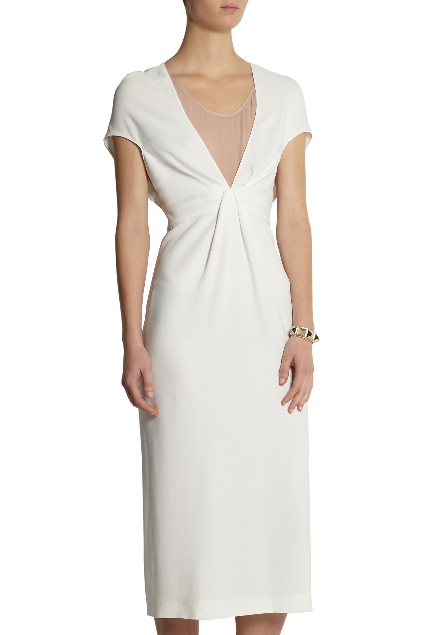 DRESSES - Short dresses Vionnet Cheap Sale Exclusive Quality Sale Low Price Clearance Many Kinds Of Free Shipping Latest eNhgaQ