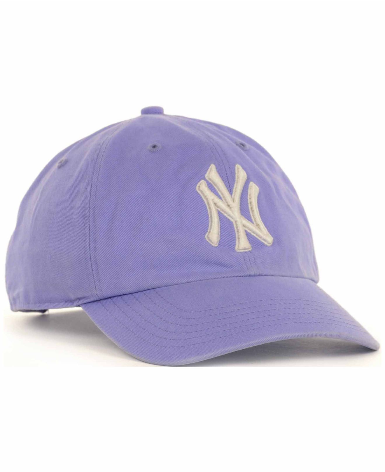 promo code 2c267 6cf4c ... shopping italy 47 brand new york yankees toddler bruiser adjustable hat  navy blue gray lyst 47