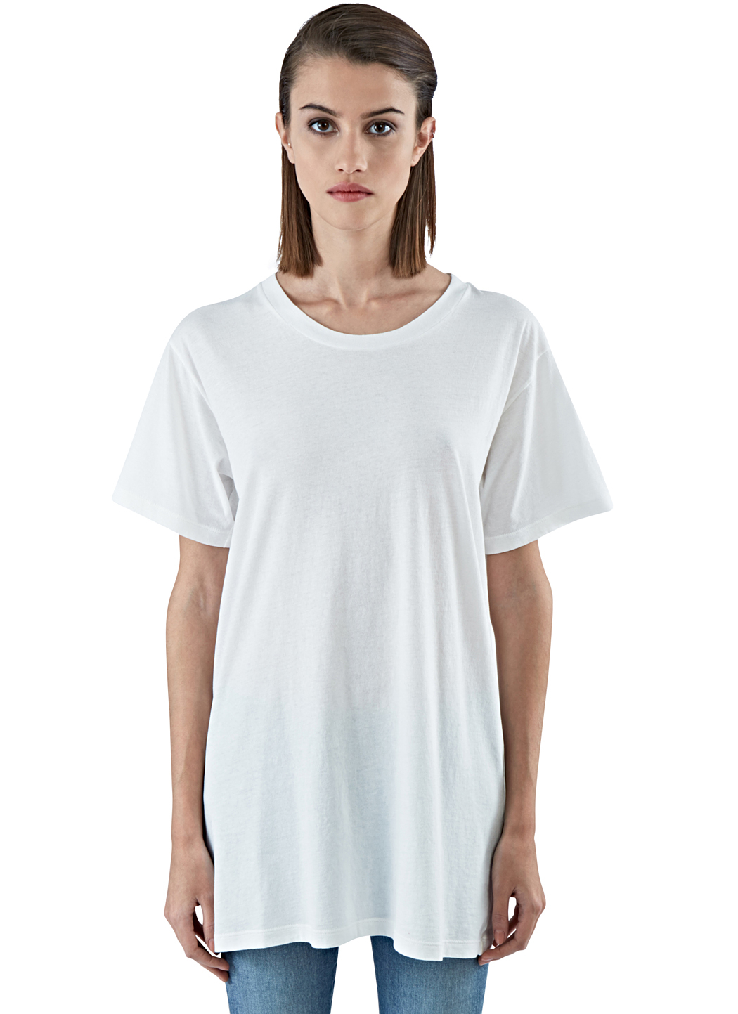 Shop for oversized tops at 0549sahibi.tk Free Shipping. Free Returns. All the time.