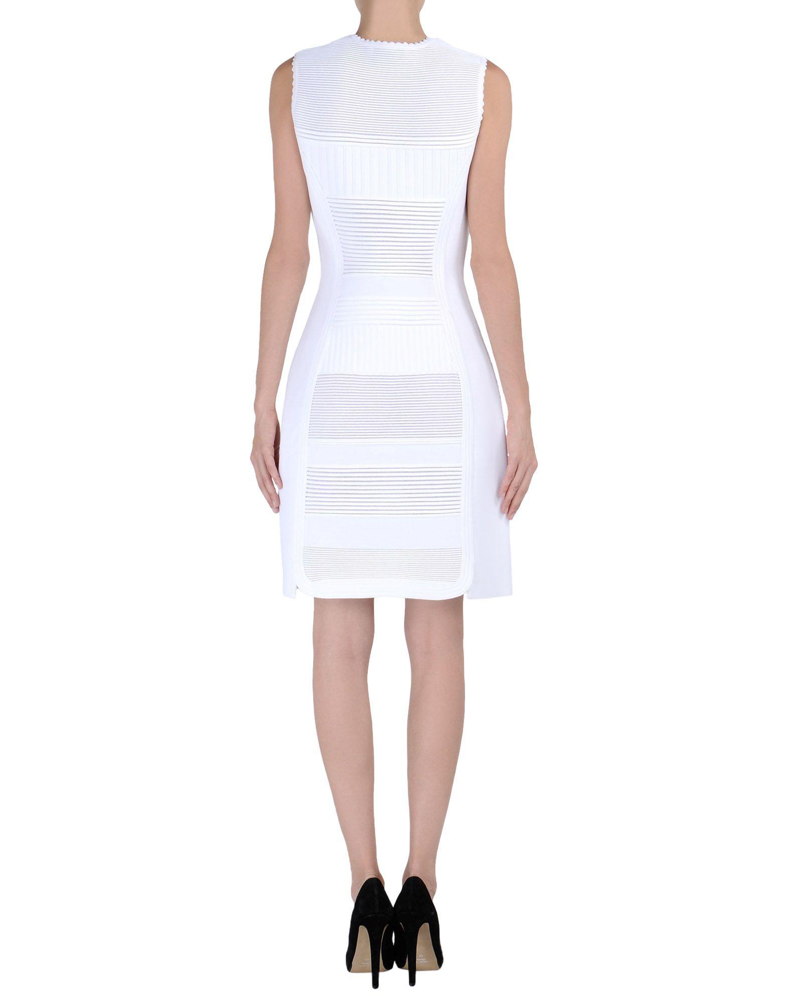 dior short dresses - photo #1
