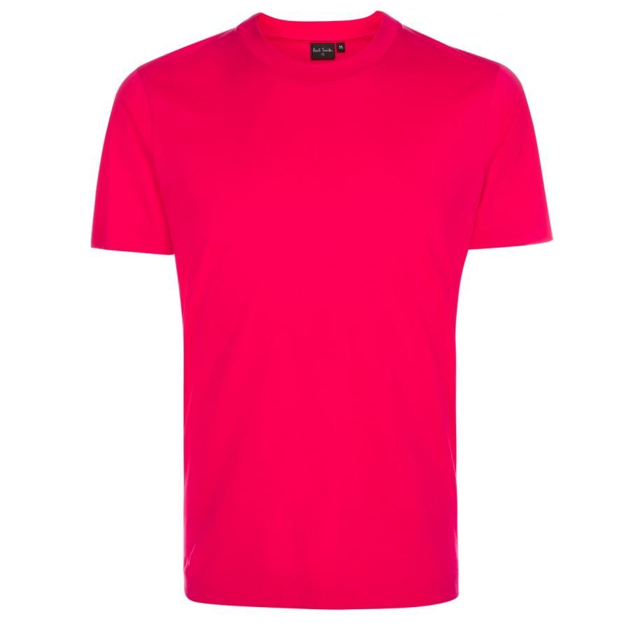 Fuchsia Pink T Shirt | Artee Shirt