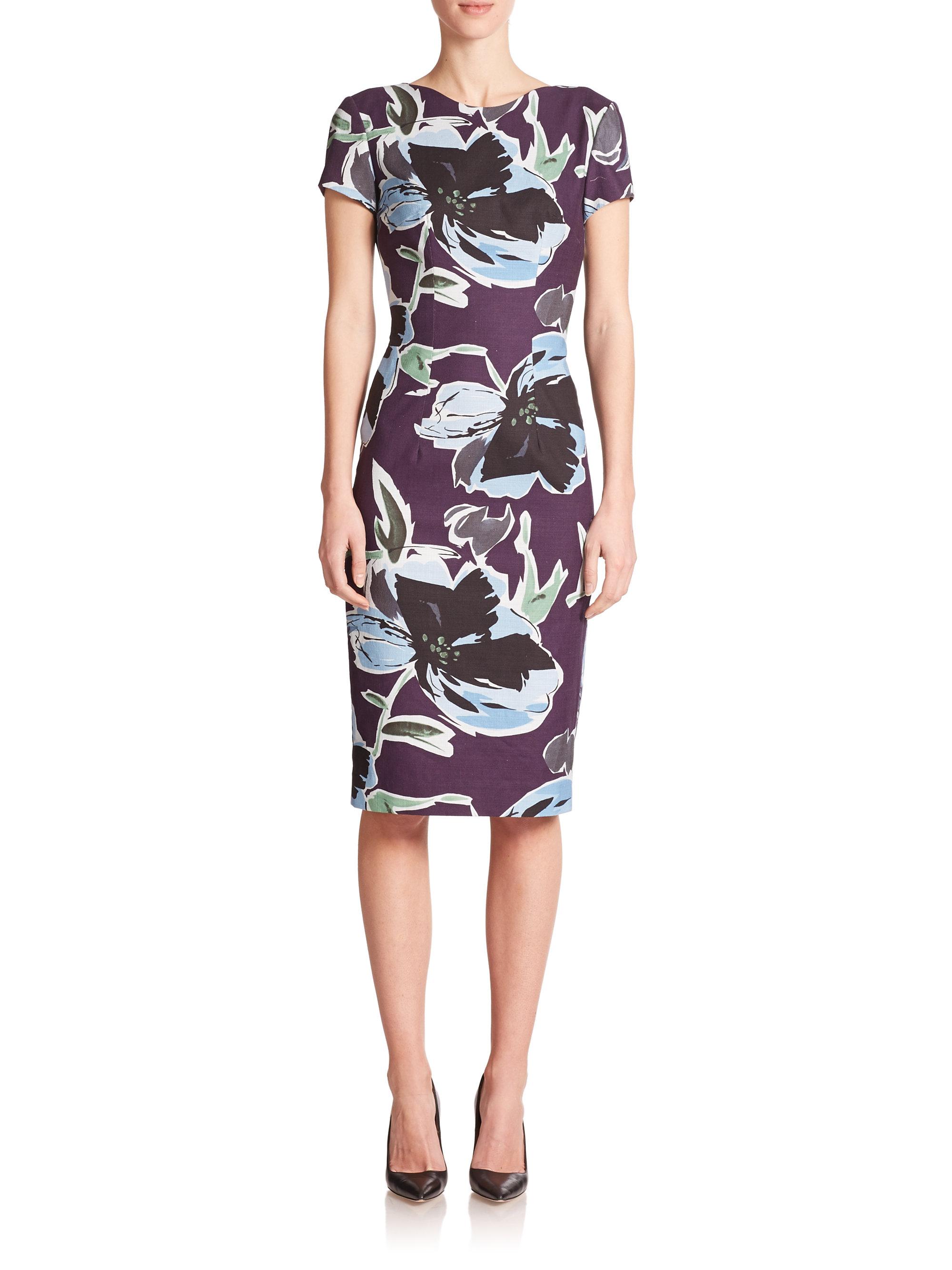 Women's Dresses Sale | Sale Dresses | French Connection